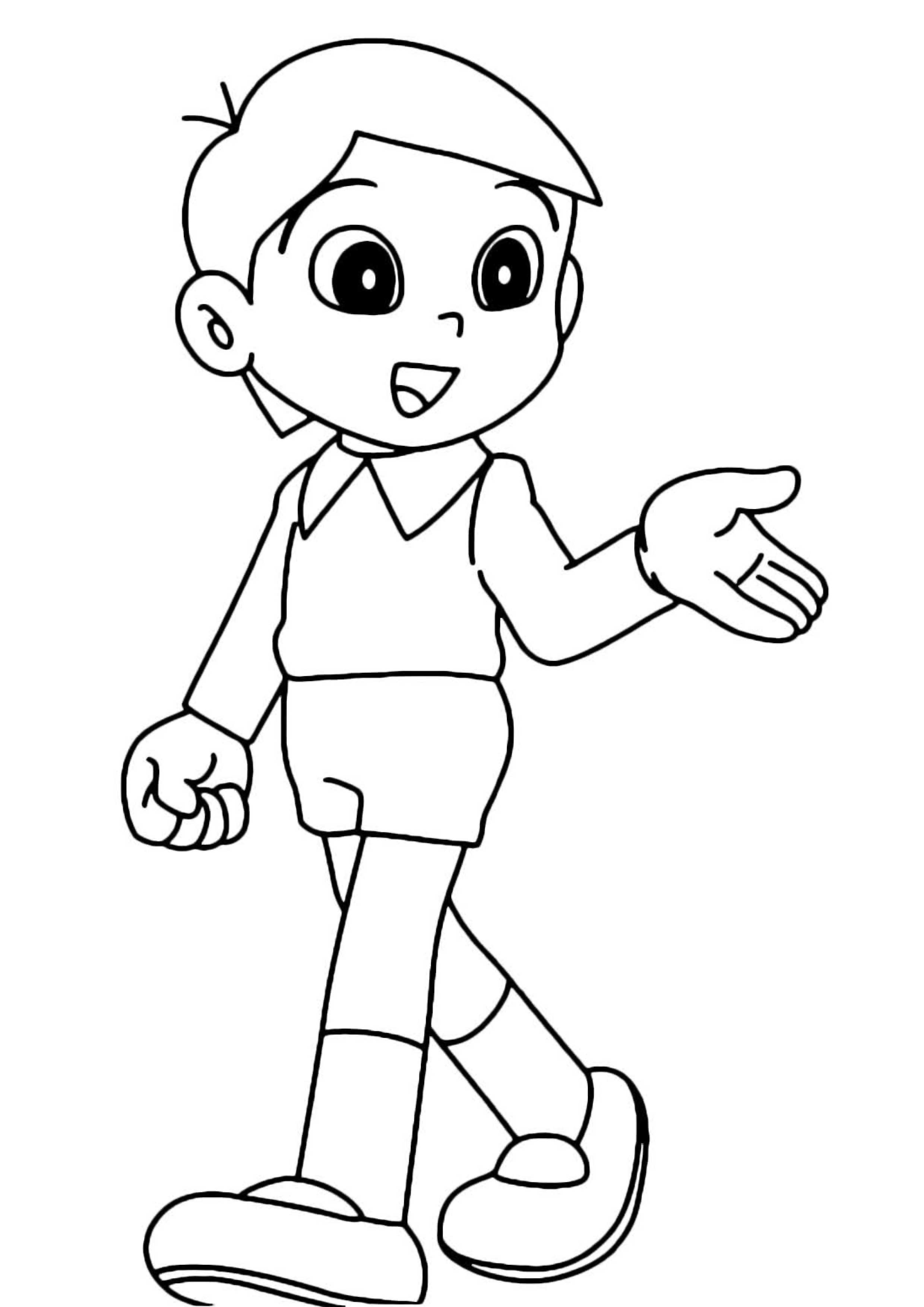 Doraemon-24