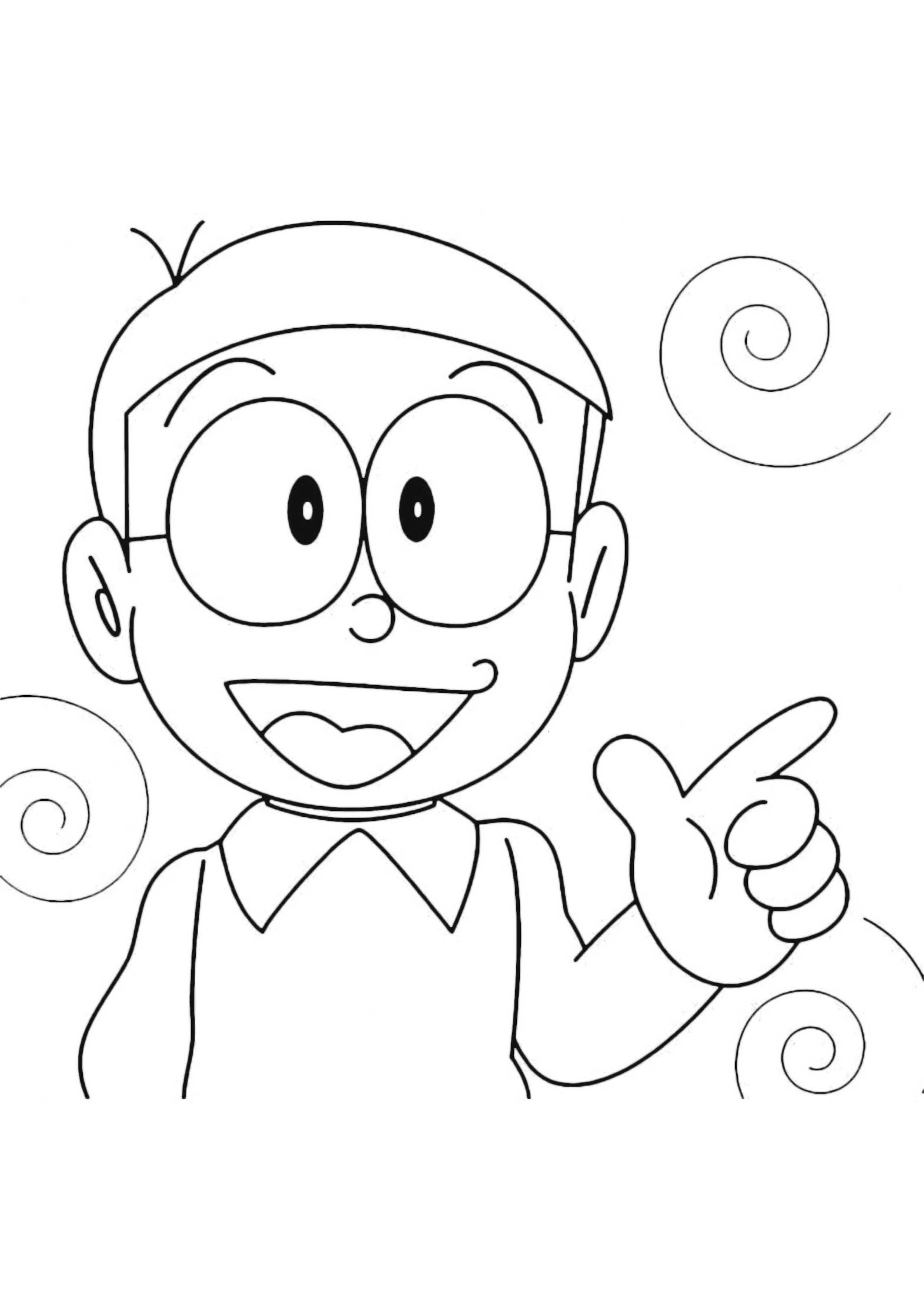Doraemon-25