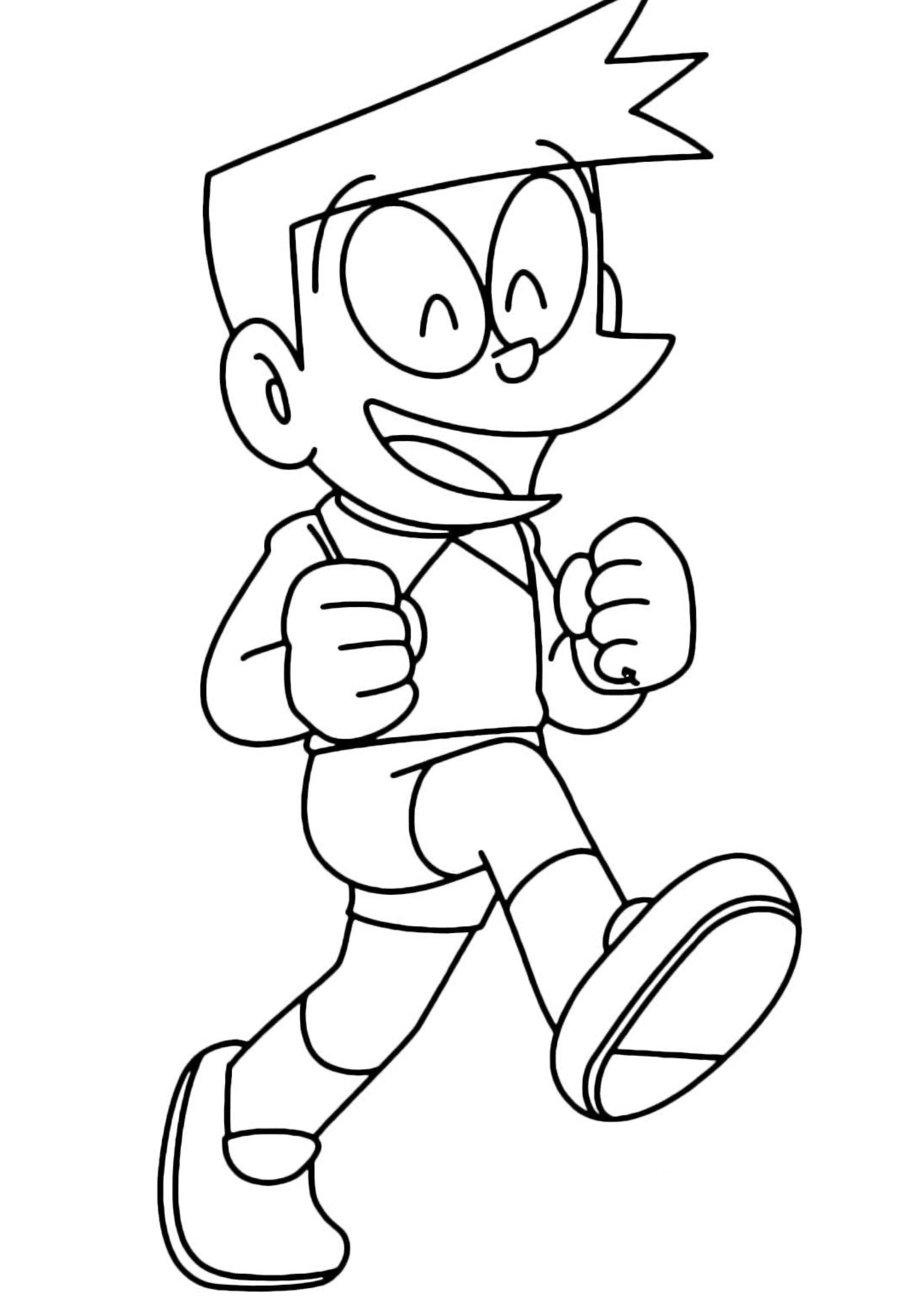 Doraemon-27