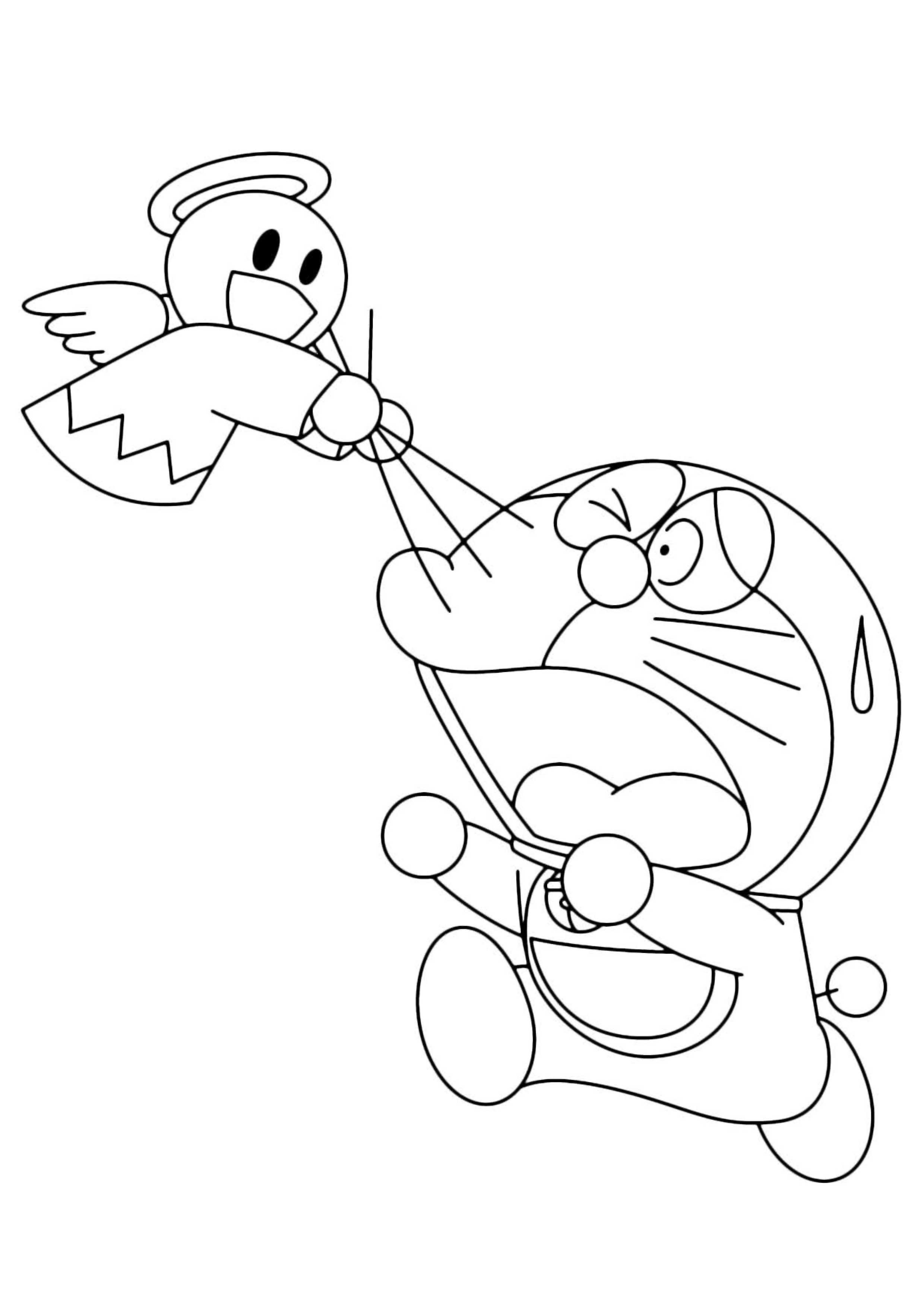 Doraemon-28
