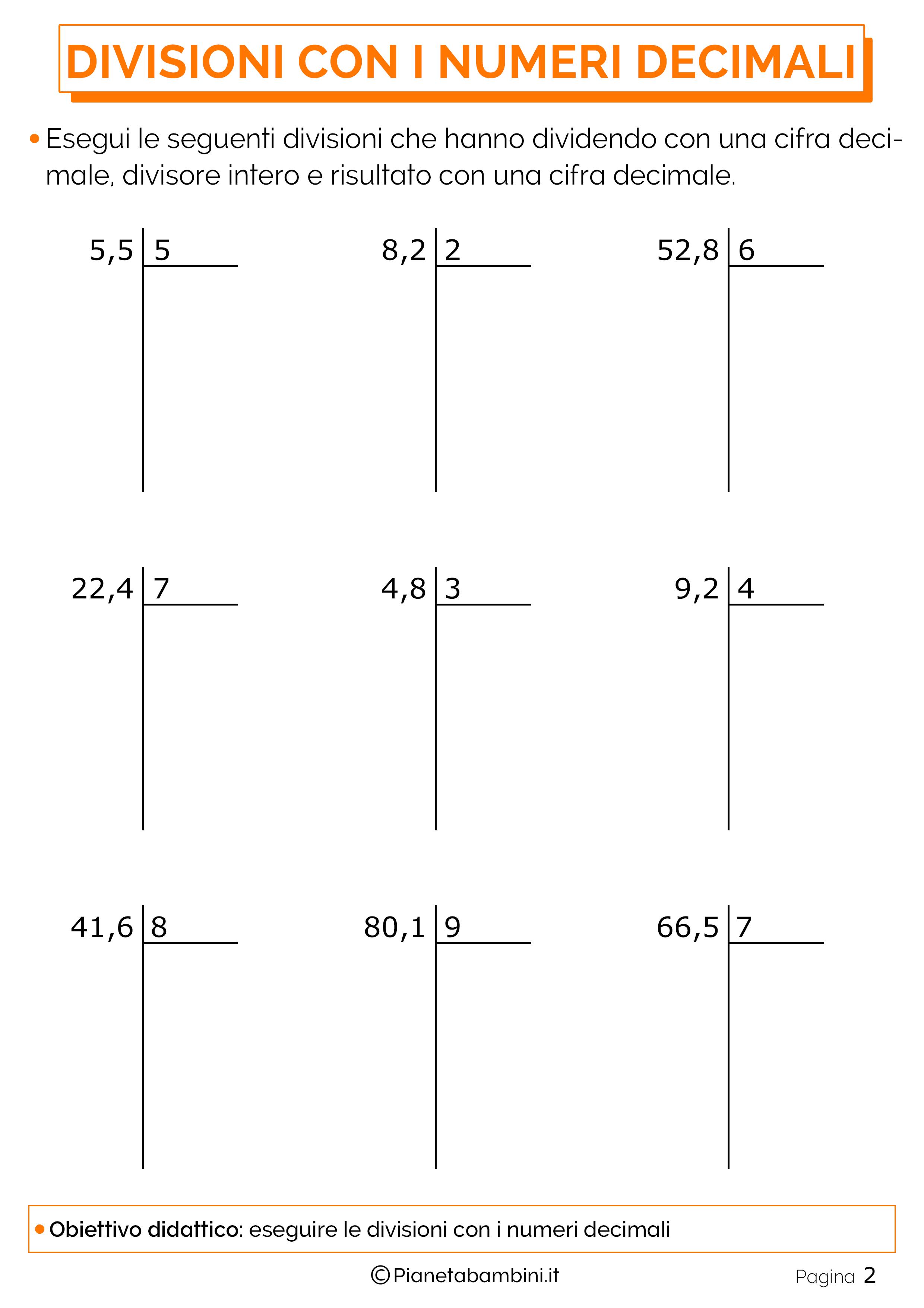 Esercizi-Divisioni-Numeri-Decimali-02