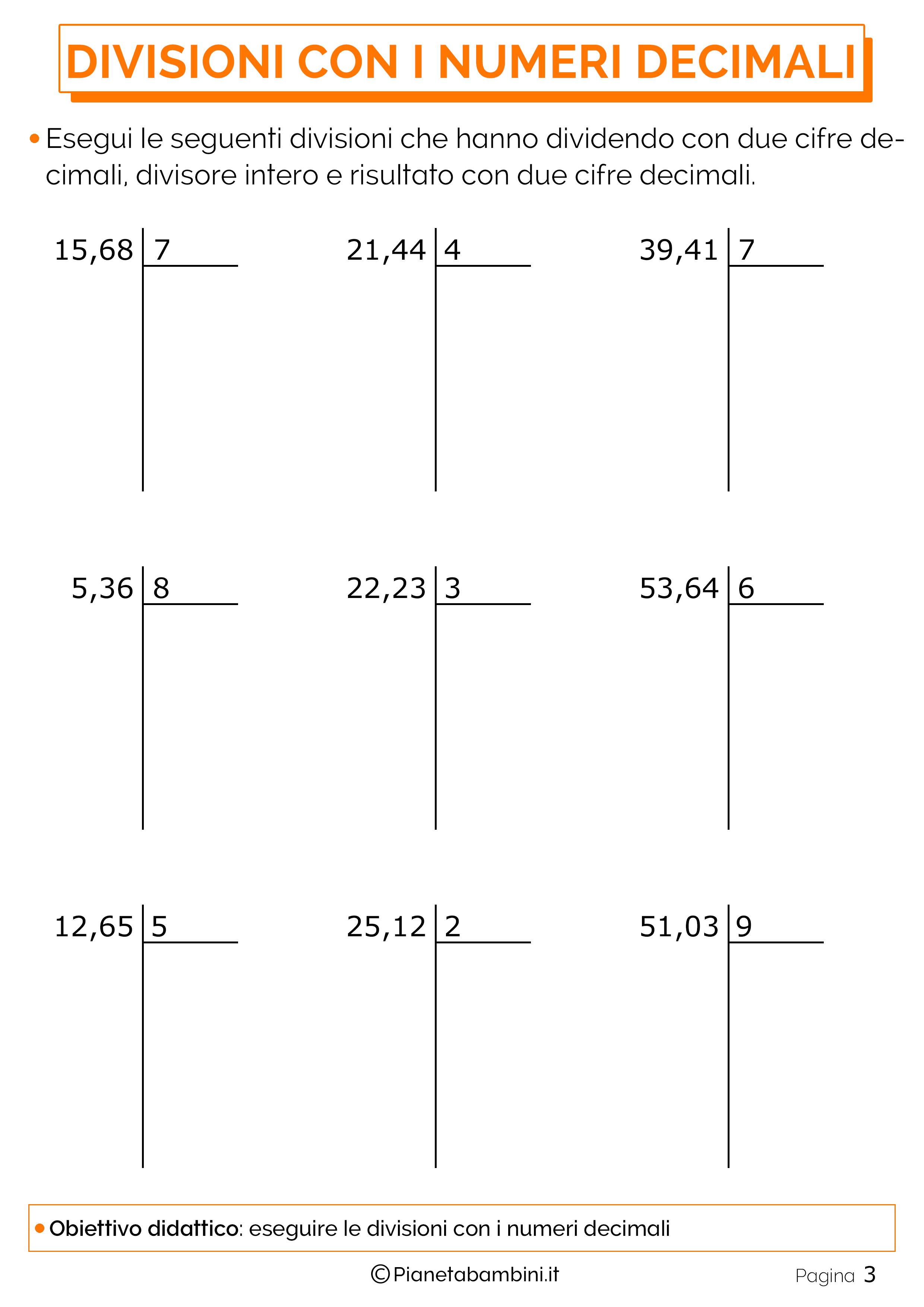 Esercizi-Divisioni-Numeri-Decimali-03