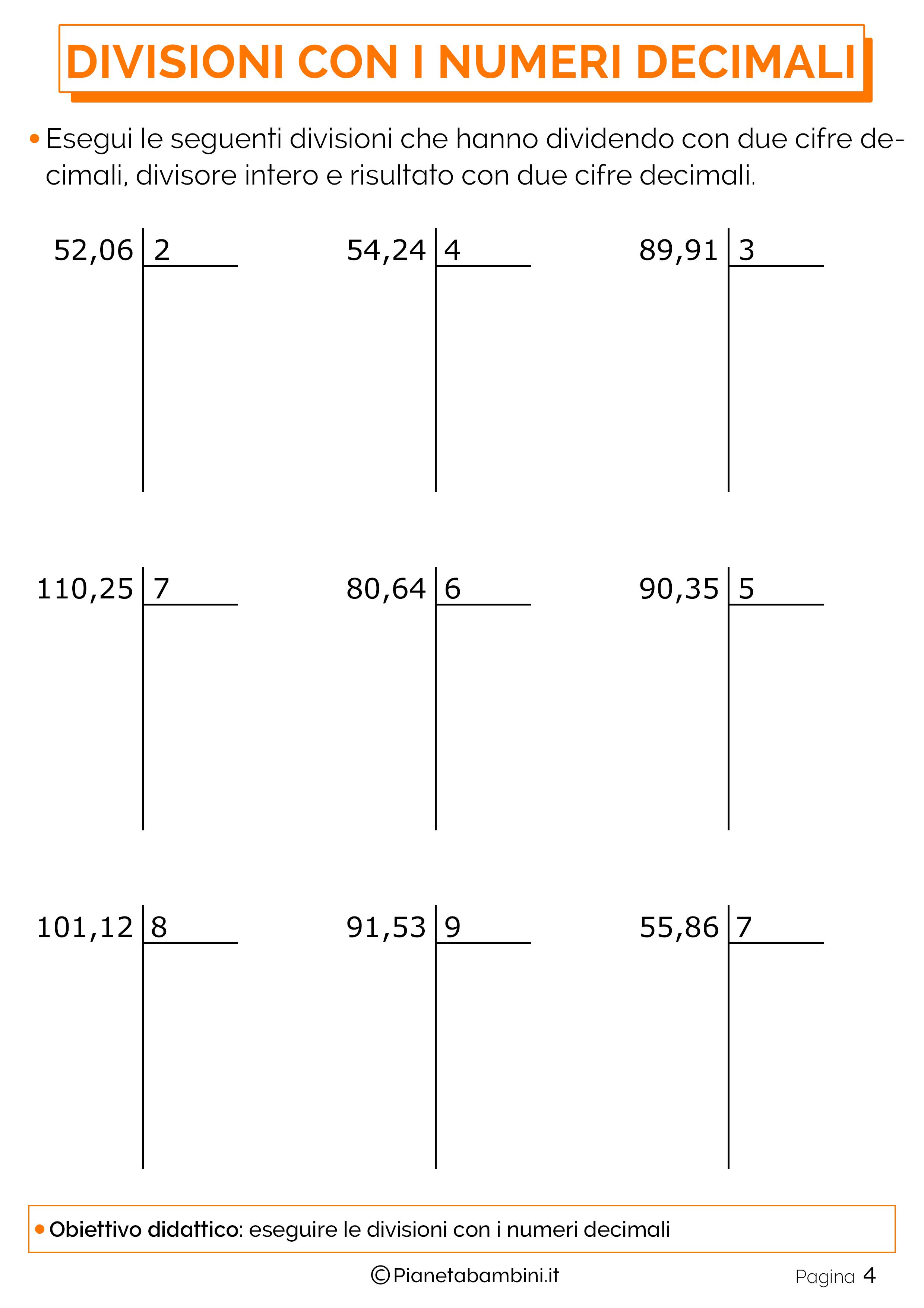 Esercizi-Divisioni-Numeri-Decimali-04