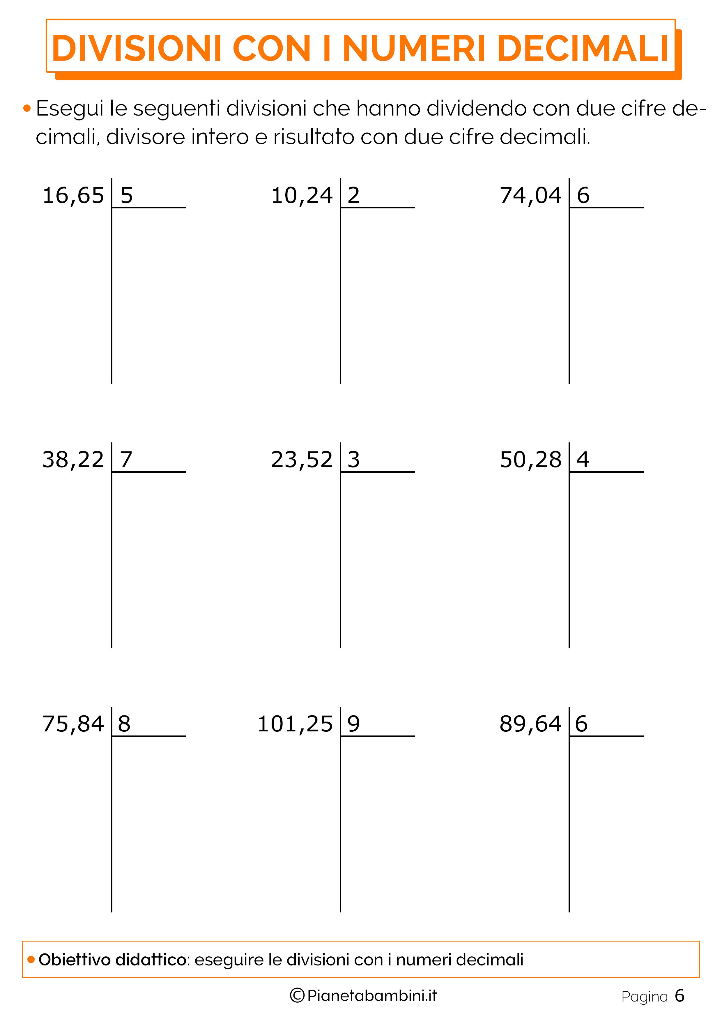 Esercizi-Divisioni-Numeri-Decimali-06