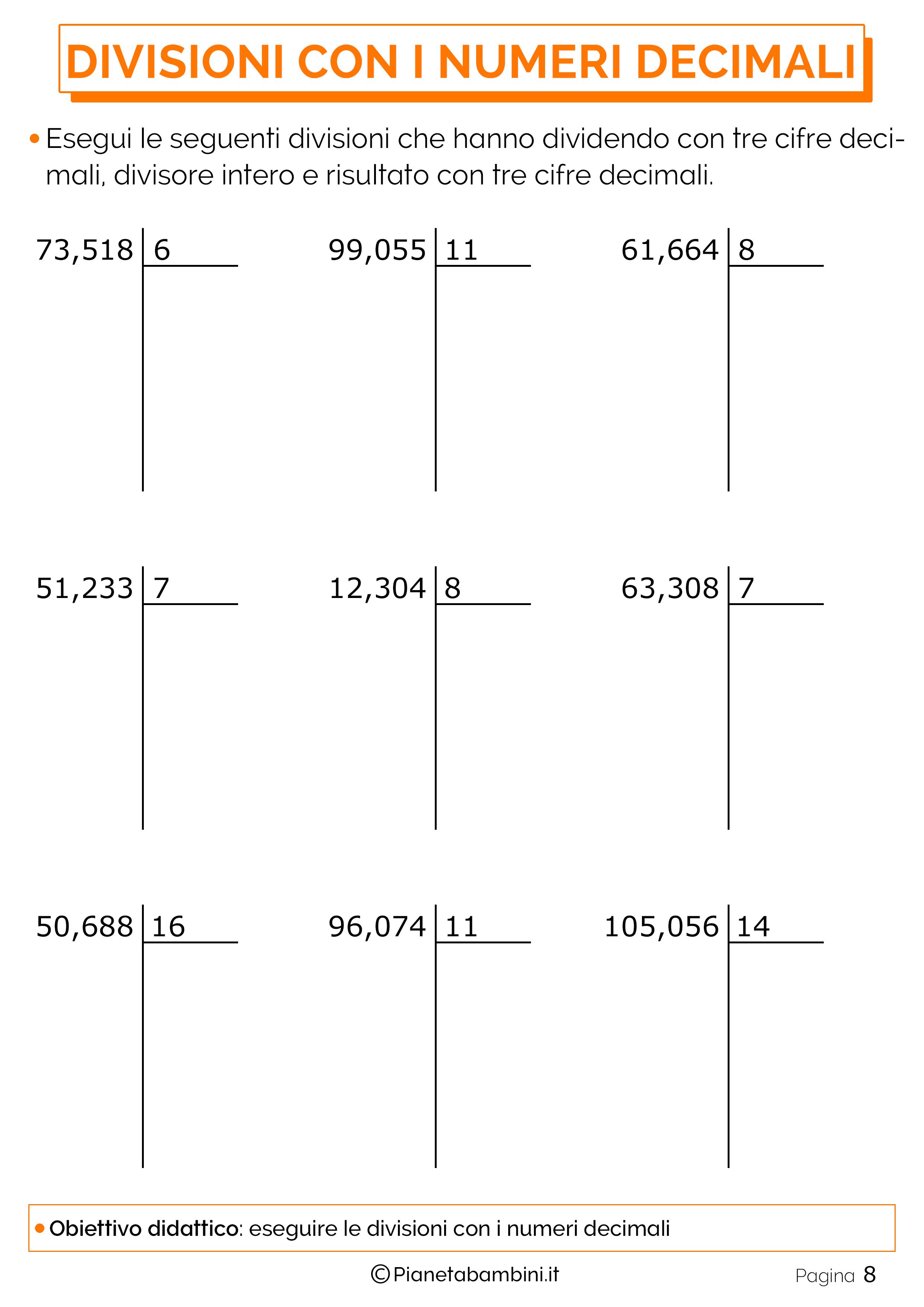 Esercizi-Divisioni-Numeri-Decimali-08