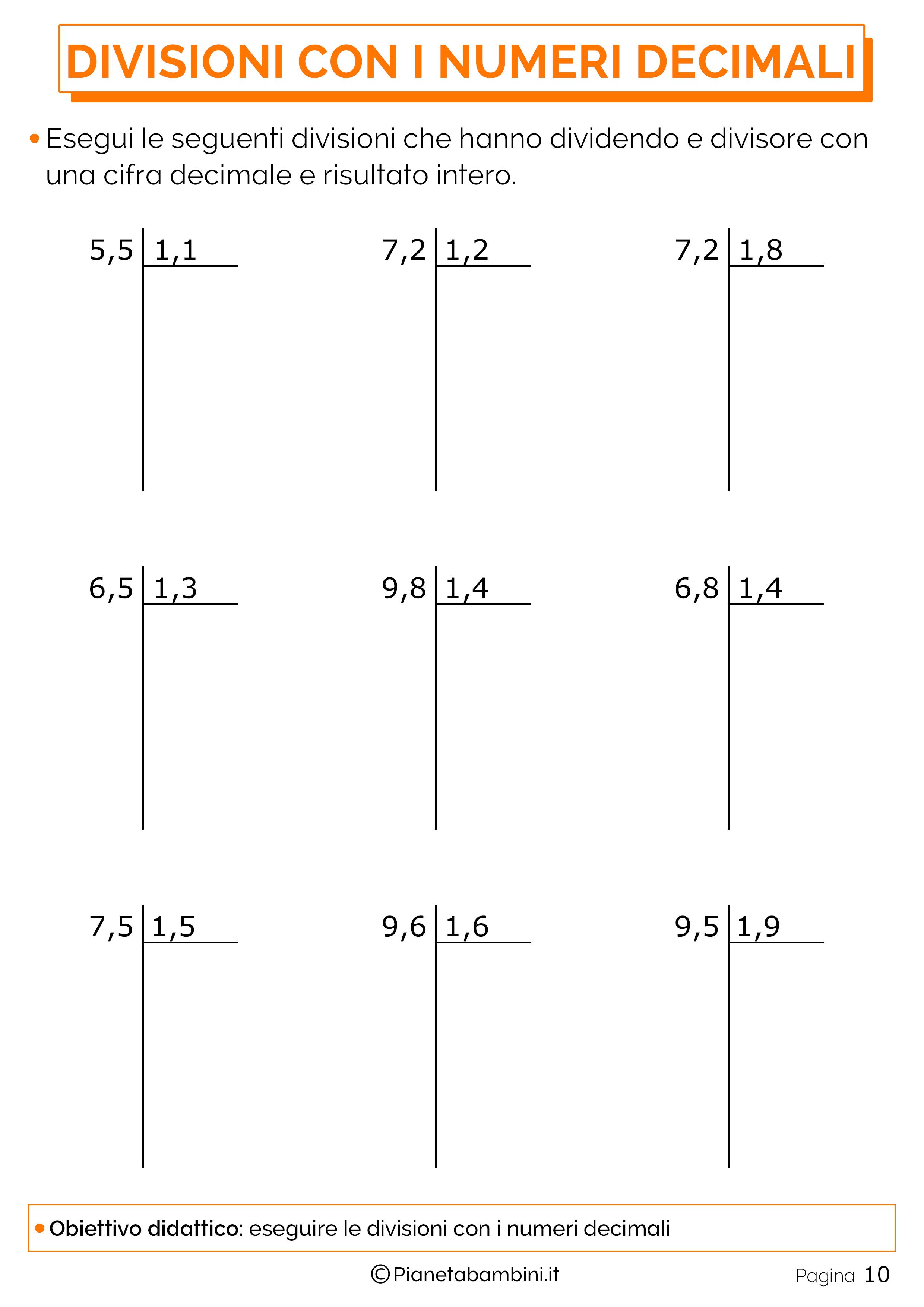 Esercizi-Divisioni-Numeri-Decimali-10