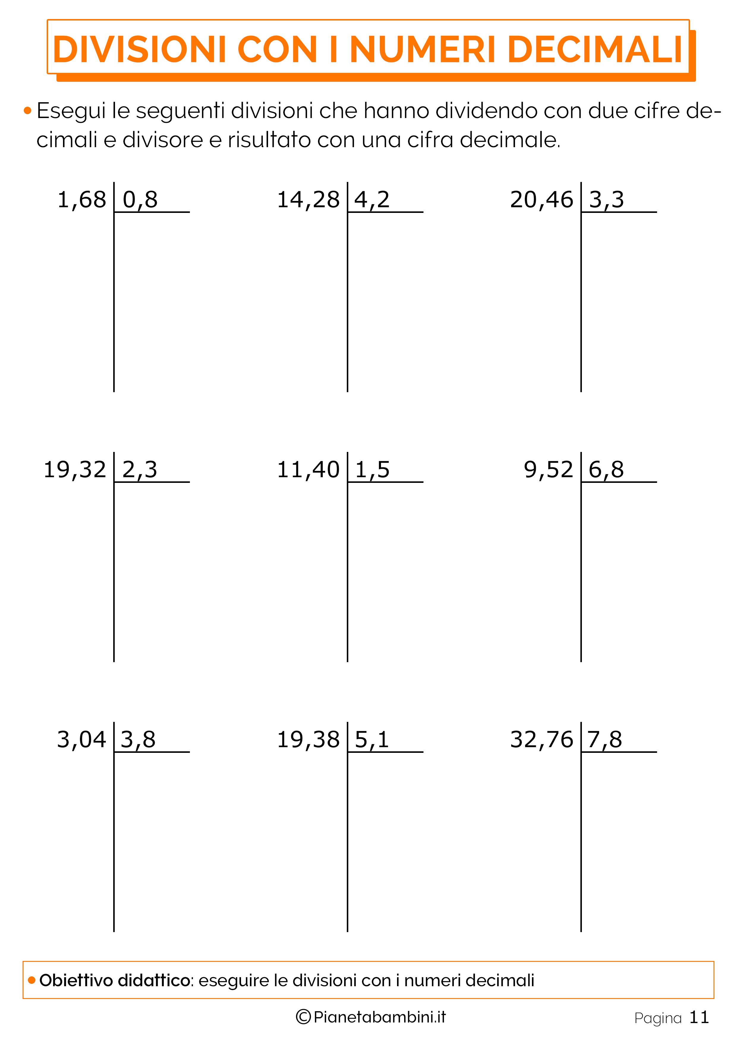 Esercizi-Divisioni-Numeri-Decimali-11