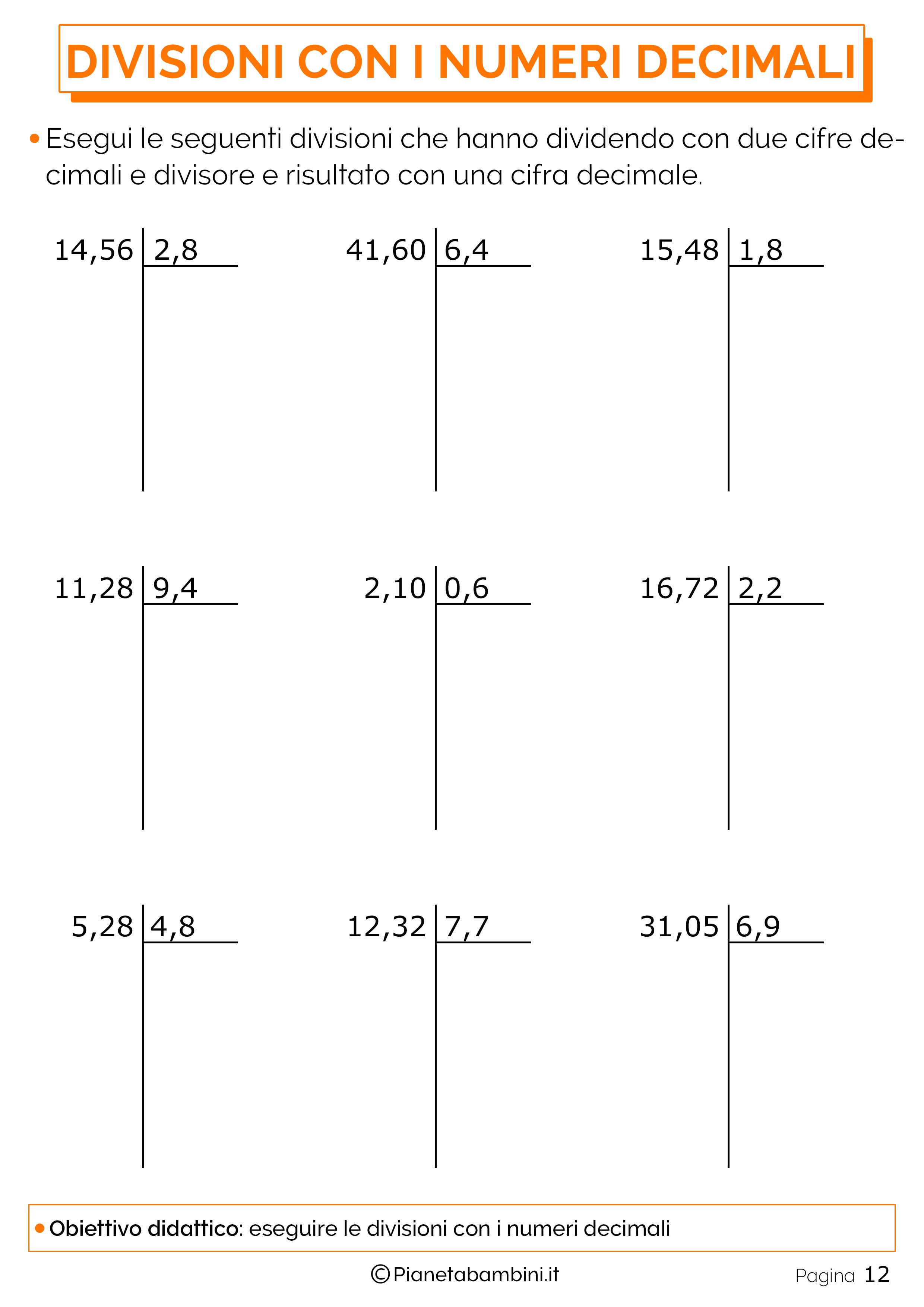 Esercizi-Divisioni-Numeri-Decimali-12