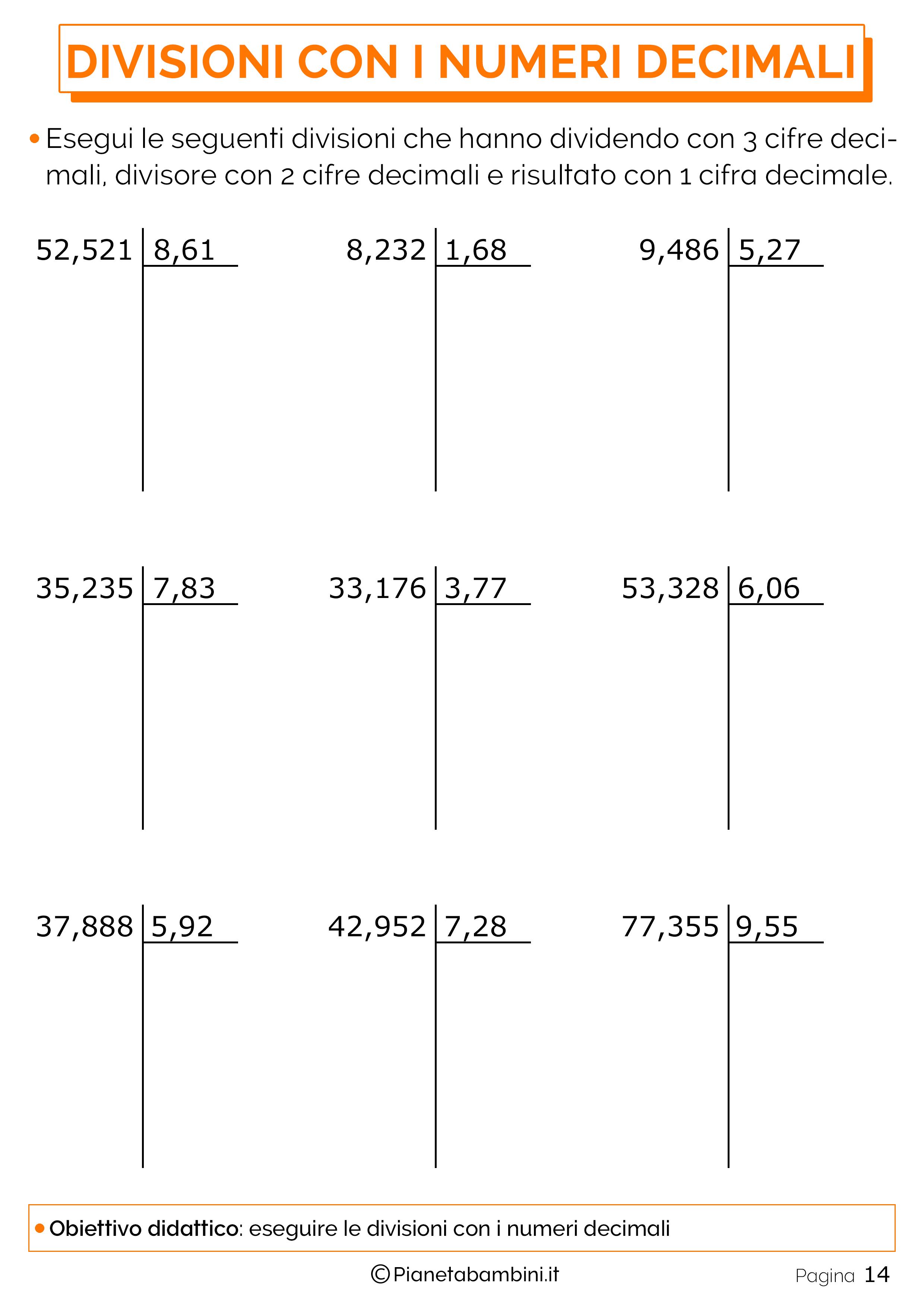 Esercizi-Divisioni-Numeri-Decimali-14