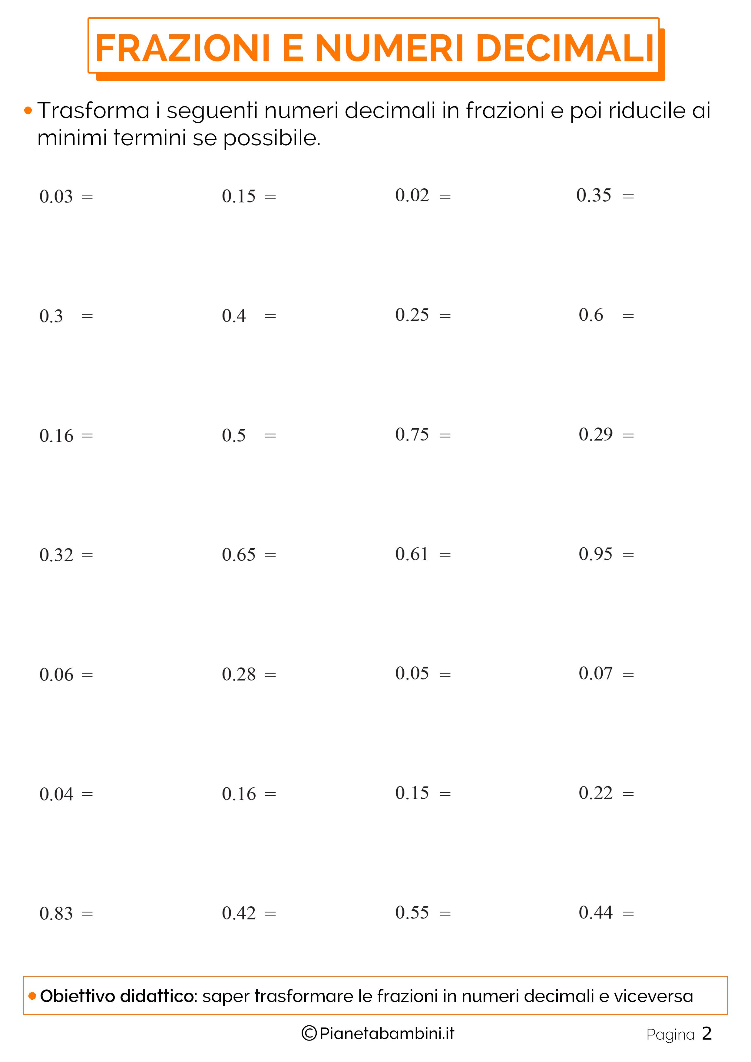 Esercizi-Frazioni-Numeri-Decimali-02