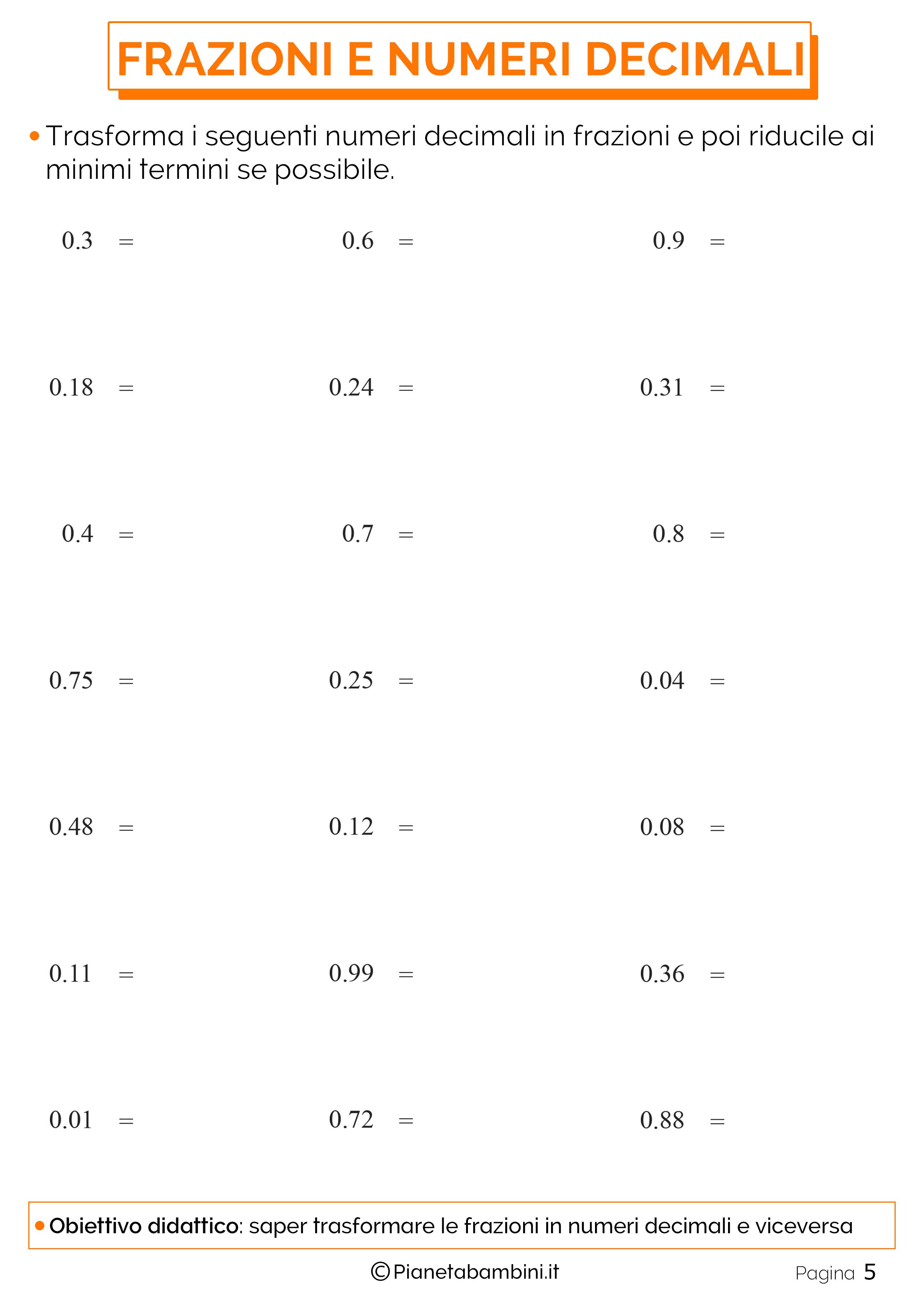 Esercizi-Frazioni-Numeri-Decimali-05