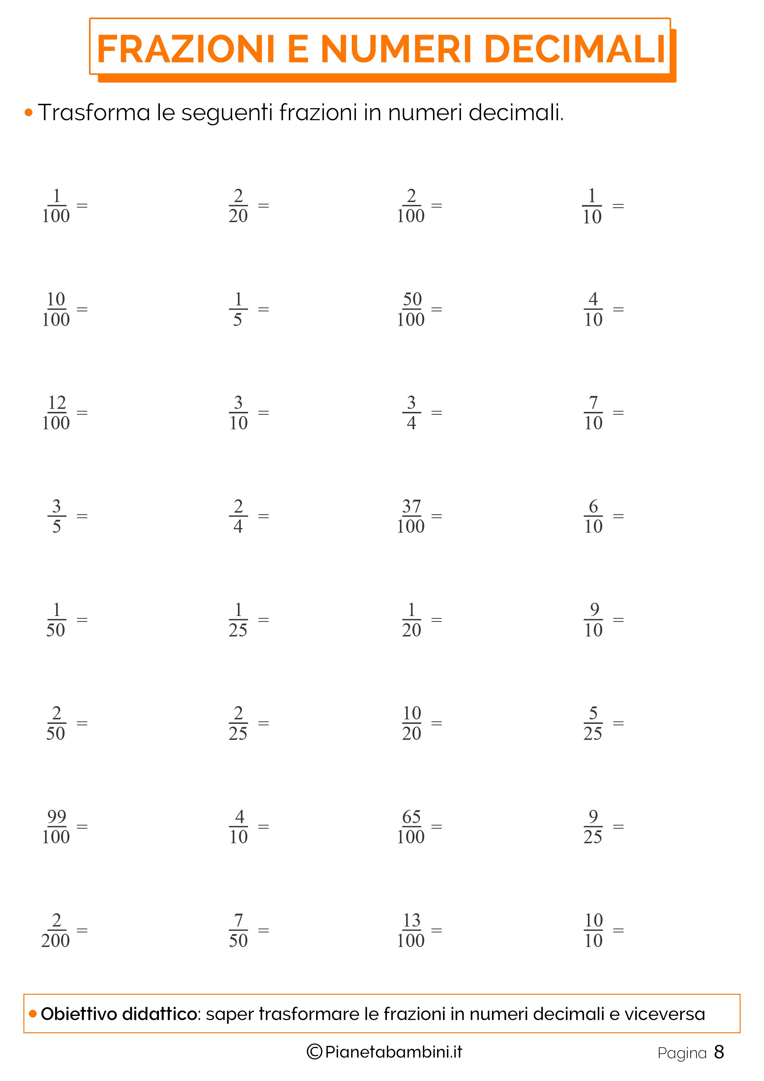 Esercizi-Frazioni-Numeri-Decimali-08
