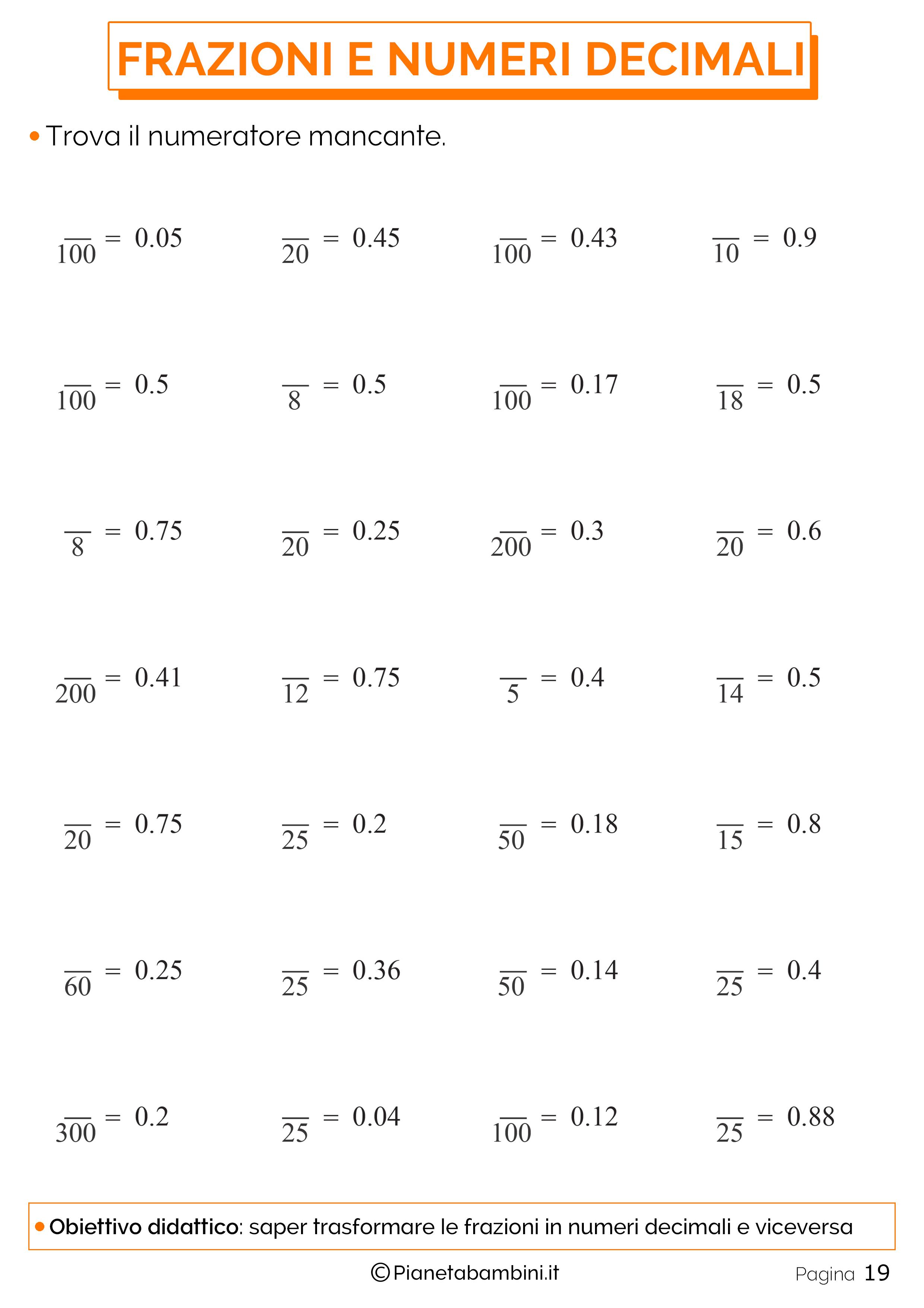 Esercizi-Frazioni-Numeri-Decimali-19