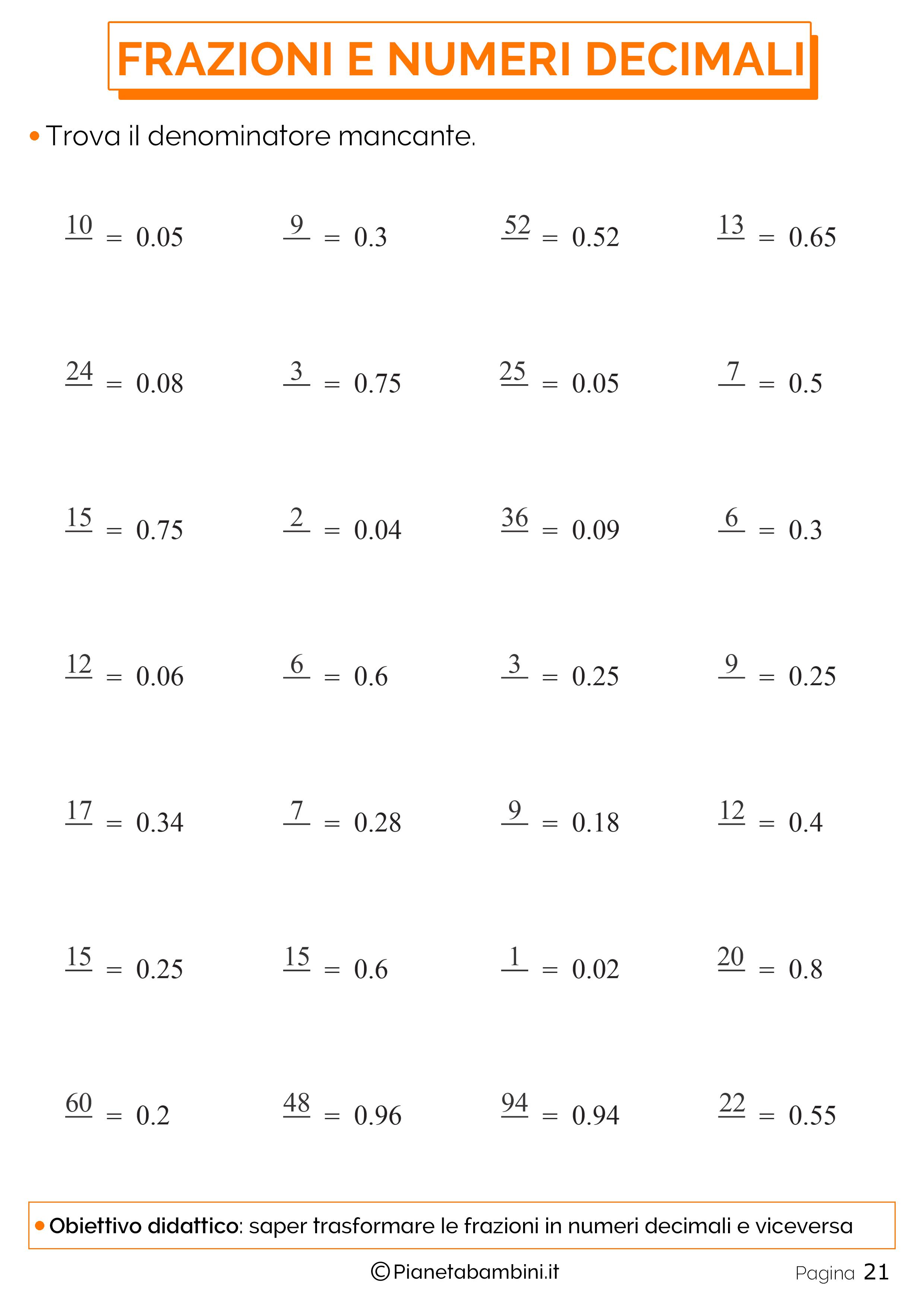 Esercizi-Frazioni-Numeri-Decimali-21