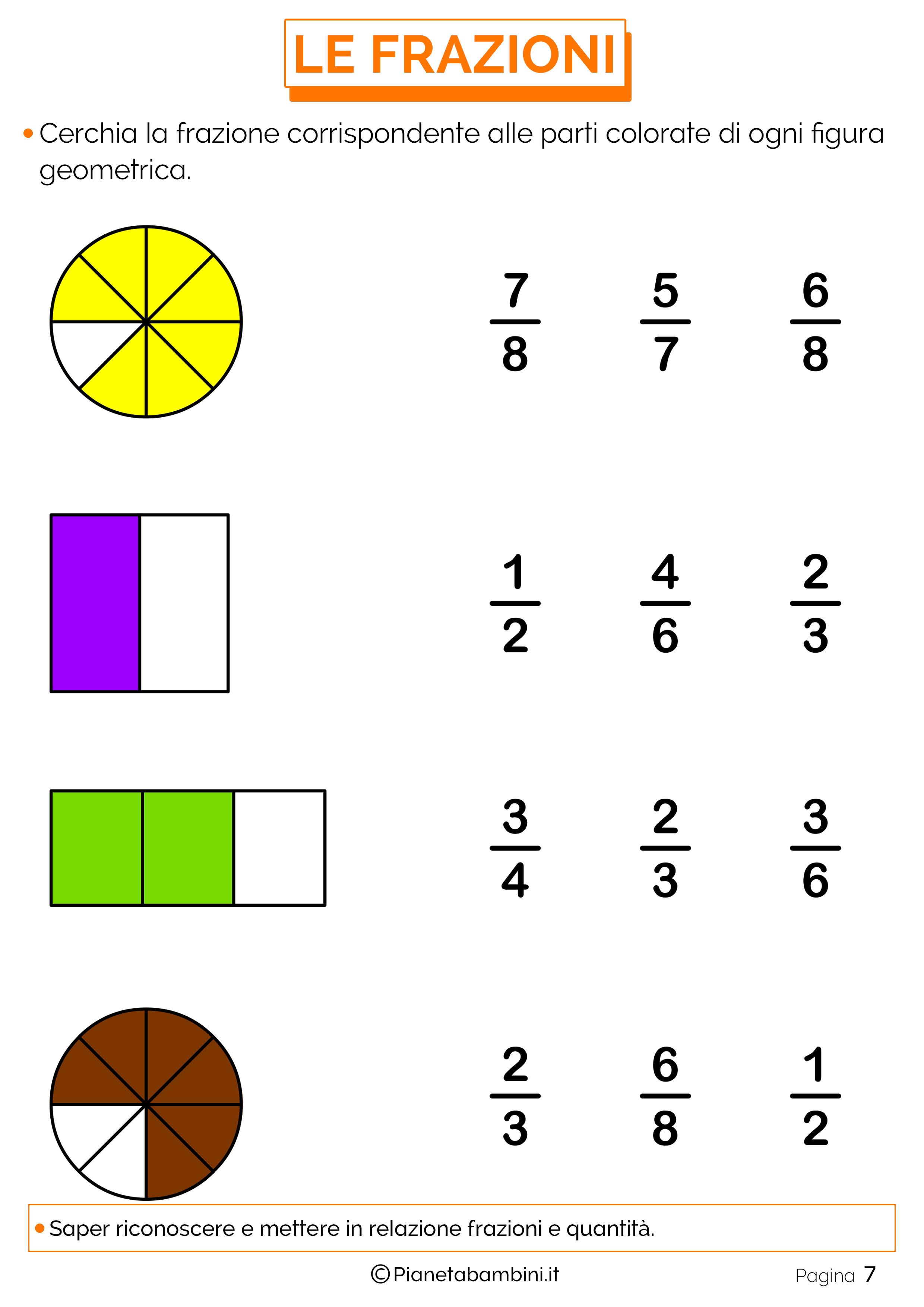 Esercizi-Semplici-Frazioni-07