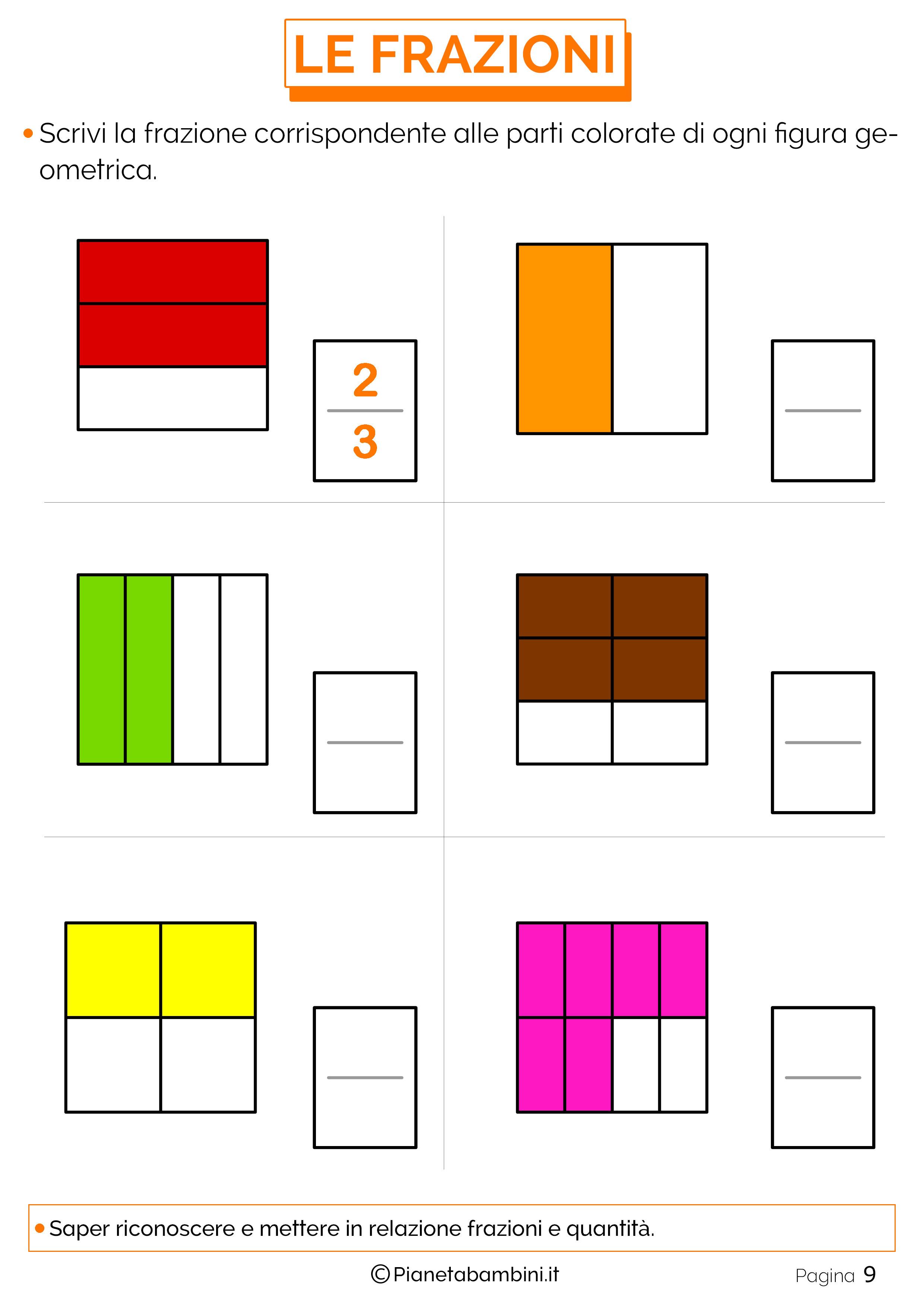 Esercizi-Semplici-Frazioni-09