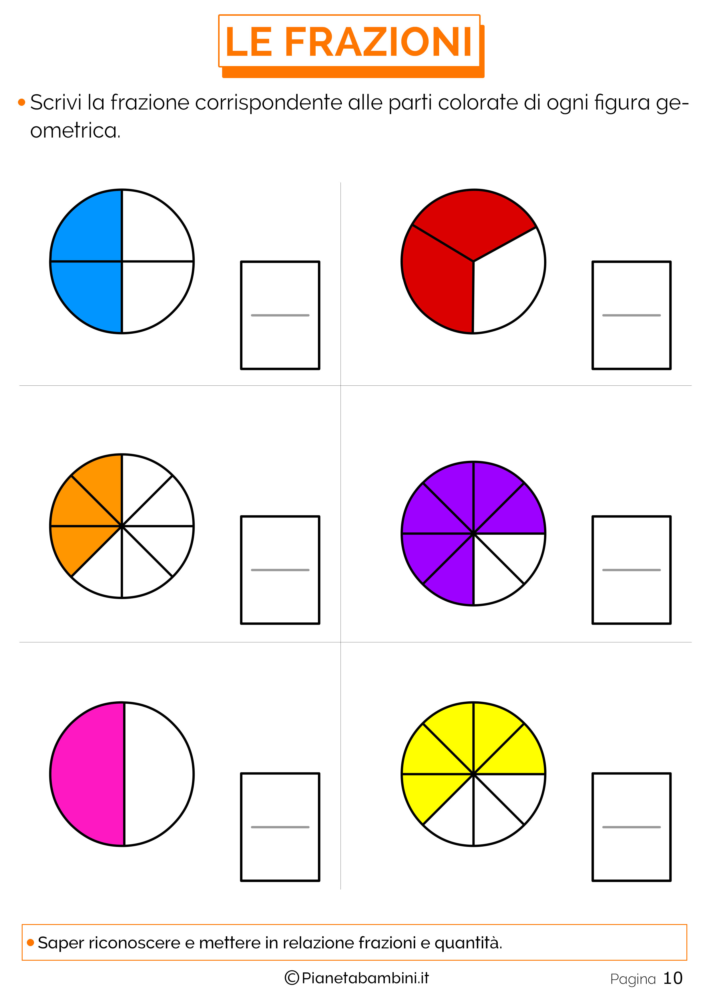 Esercizi-Semplici-Frazioni-10