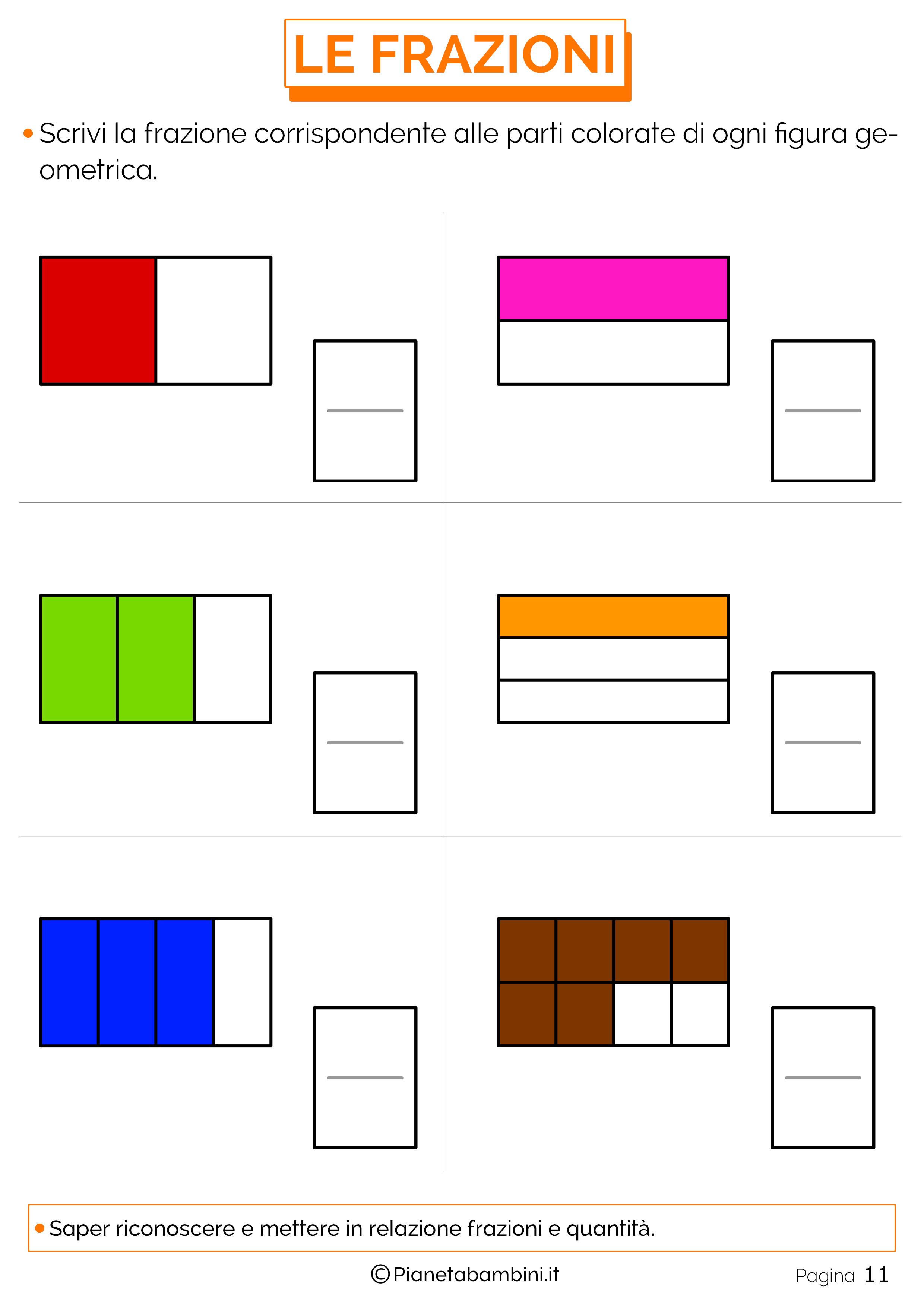 Esercizi-Semplici-Frazioni-11
