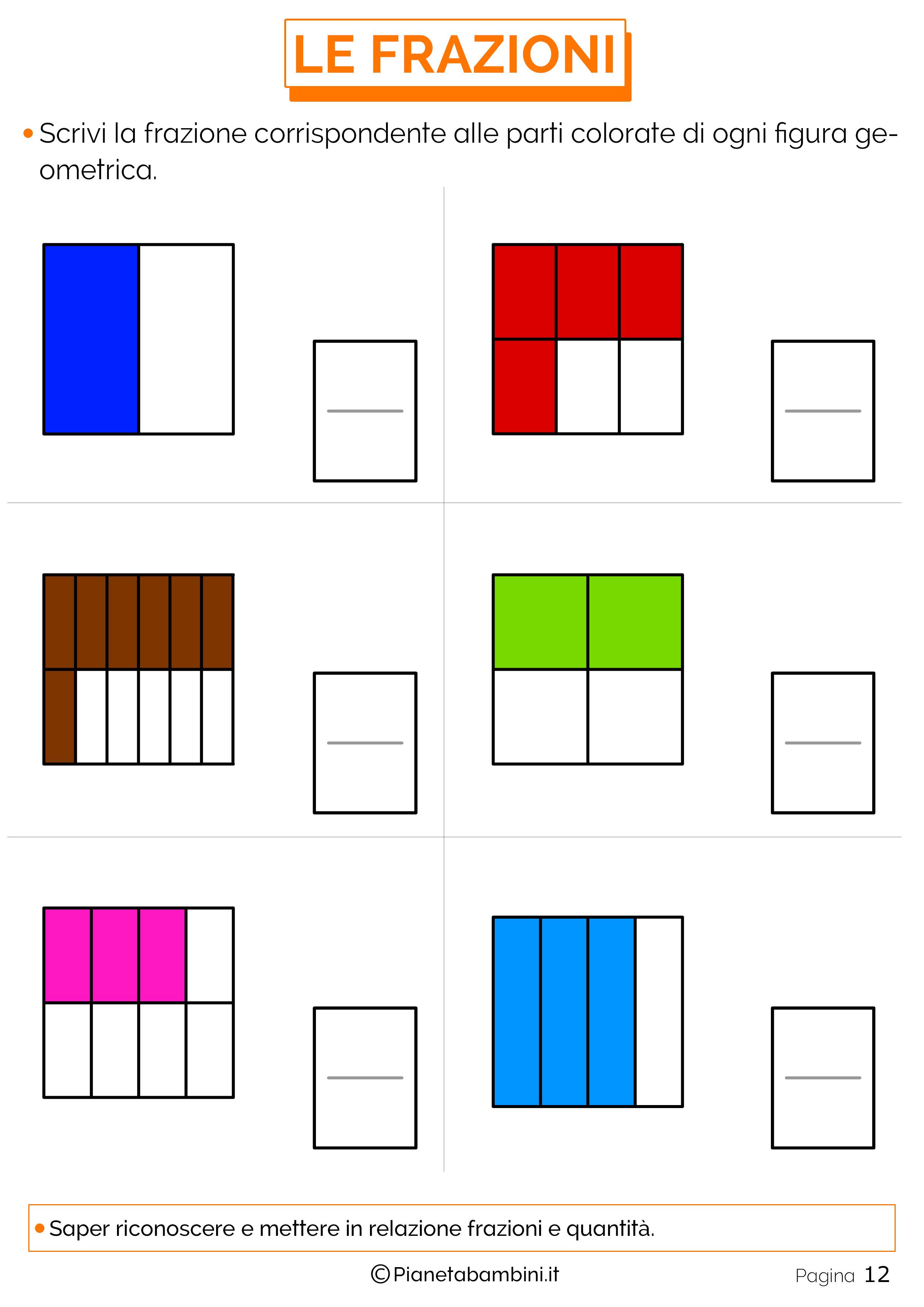 Esercizi-Semplici-Frazioni-12