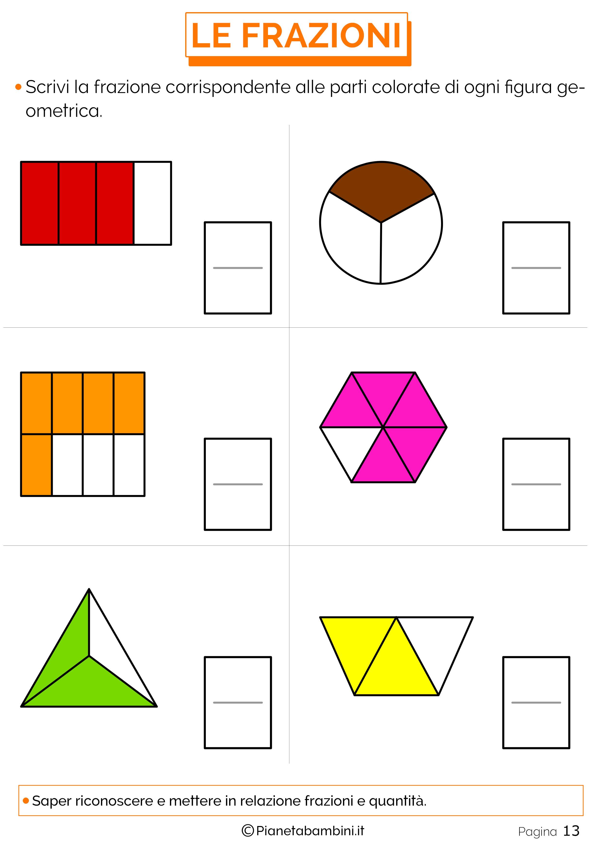 Esercizi-Semplici-Frazioni-13