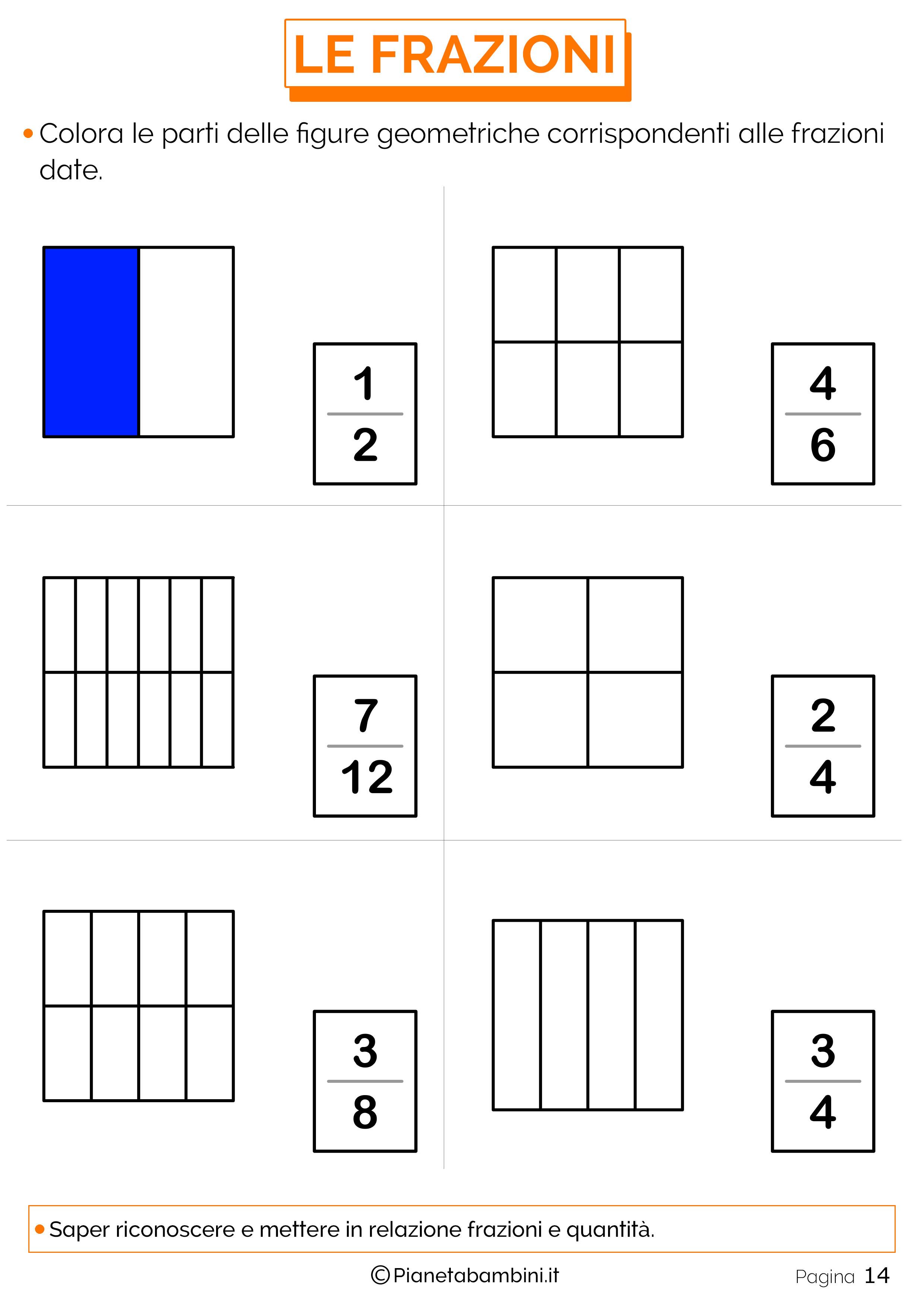 Esercizi-Semplici-Frazioni-14