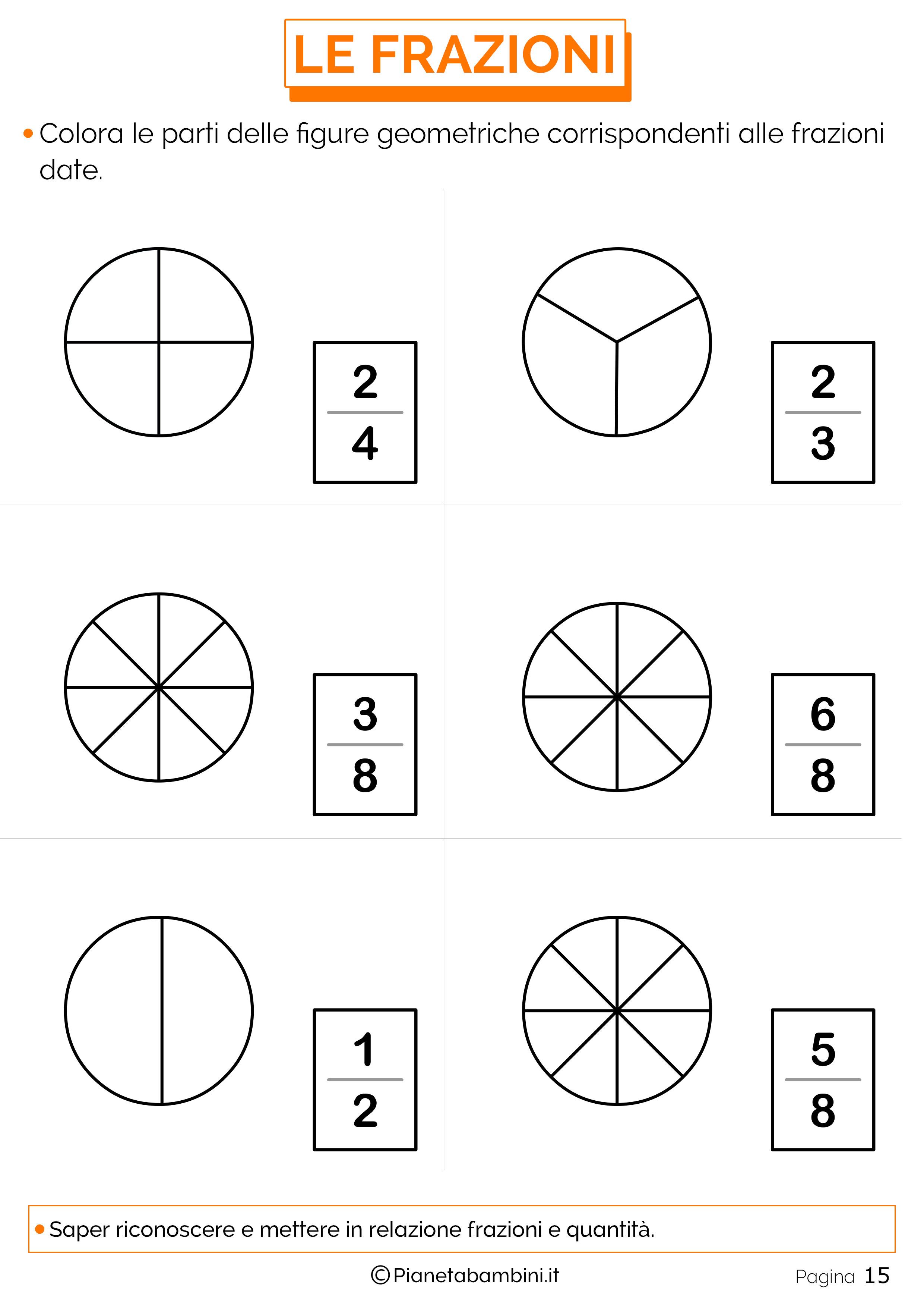 Esercizi-Semplici-Frazioni-15