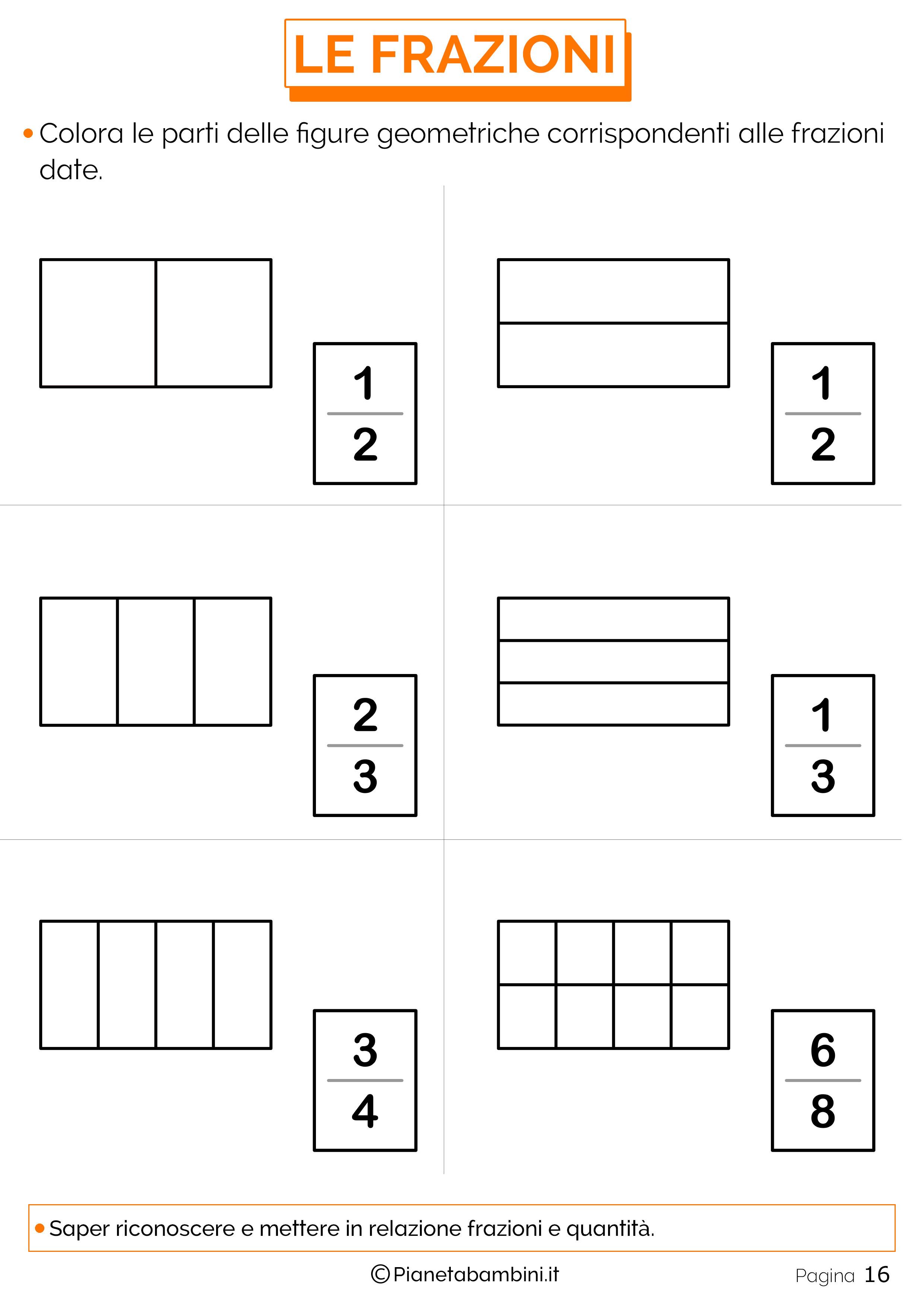 Esercizi-Semplici-Frazioni-16