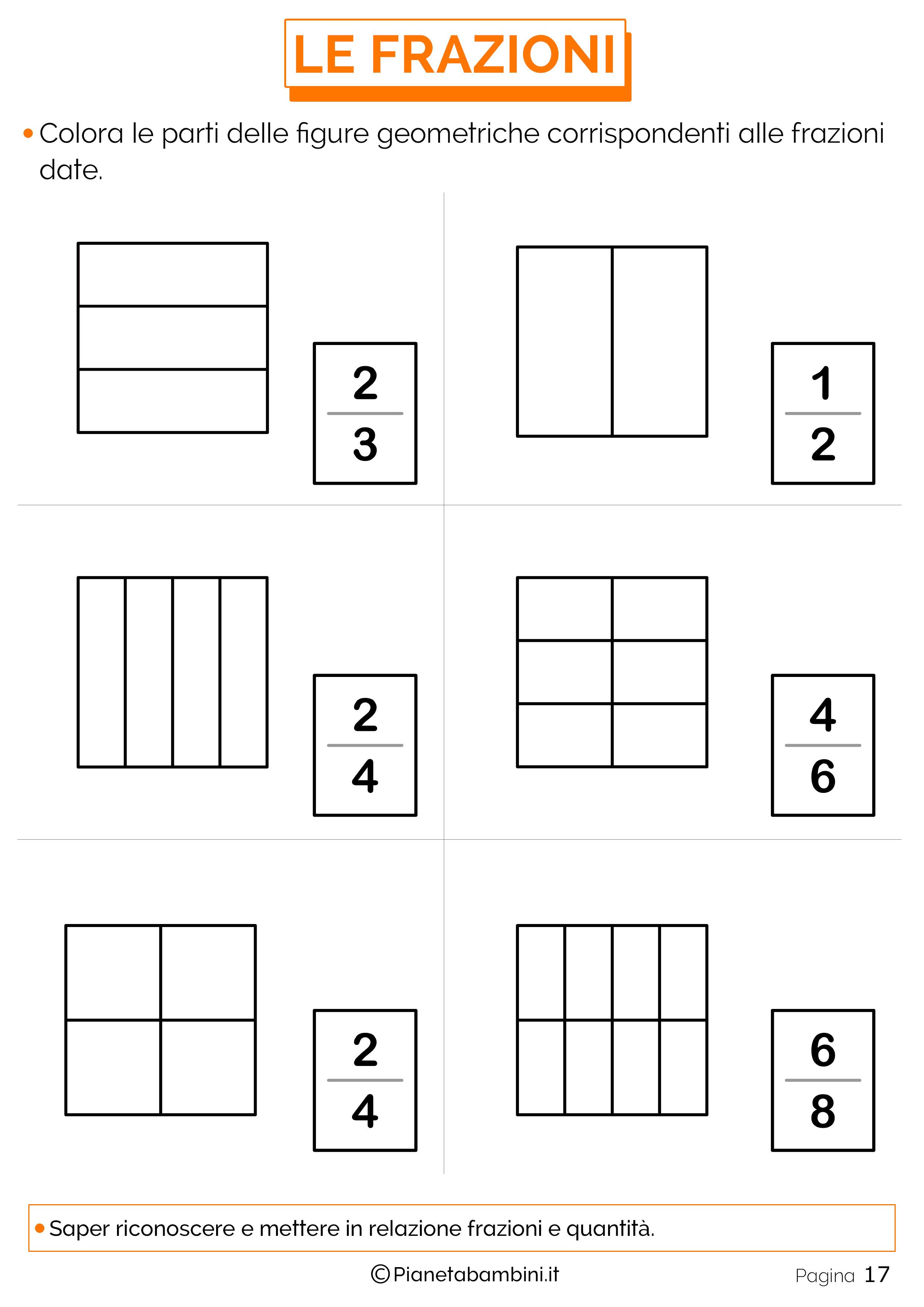 Esercizi-Semplici-Frazioni-17