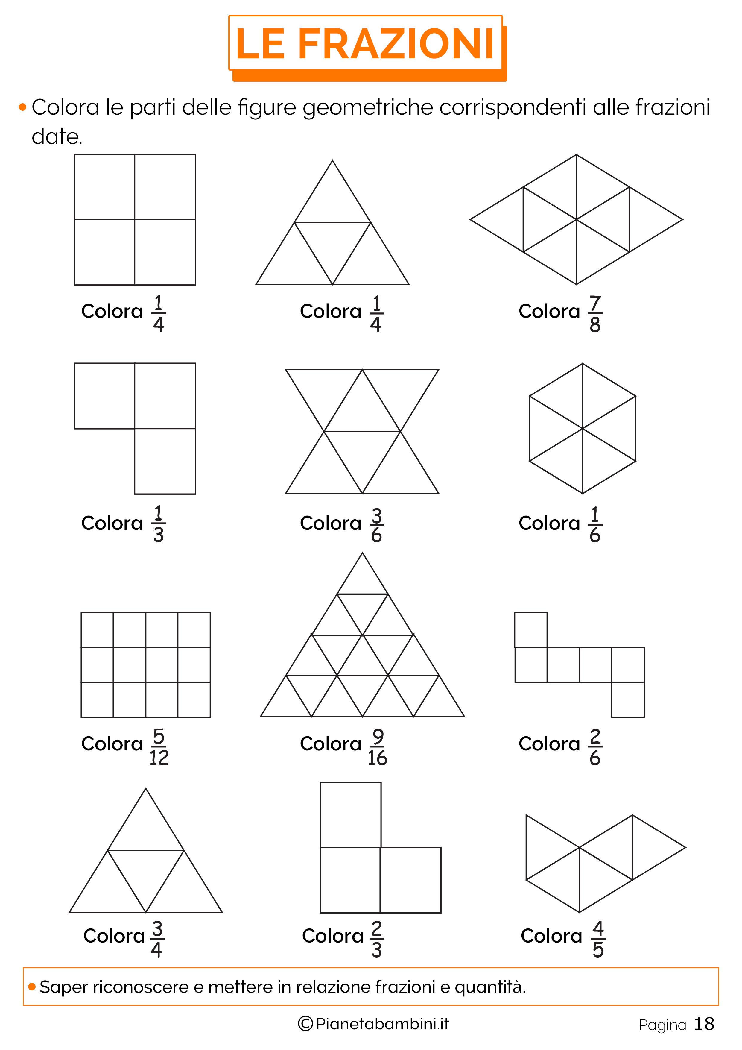 Esercizi-Semplici-Frazioni-18