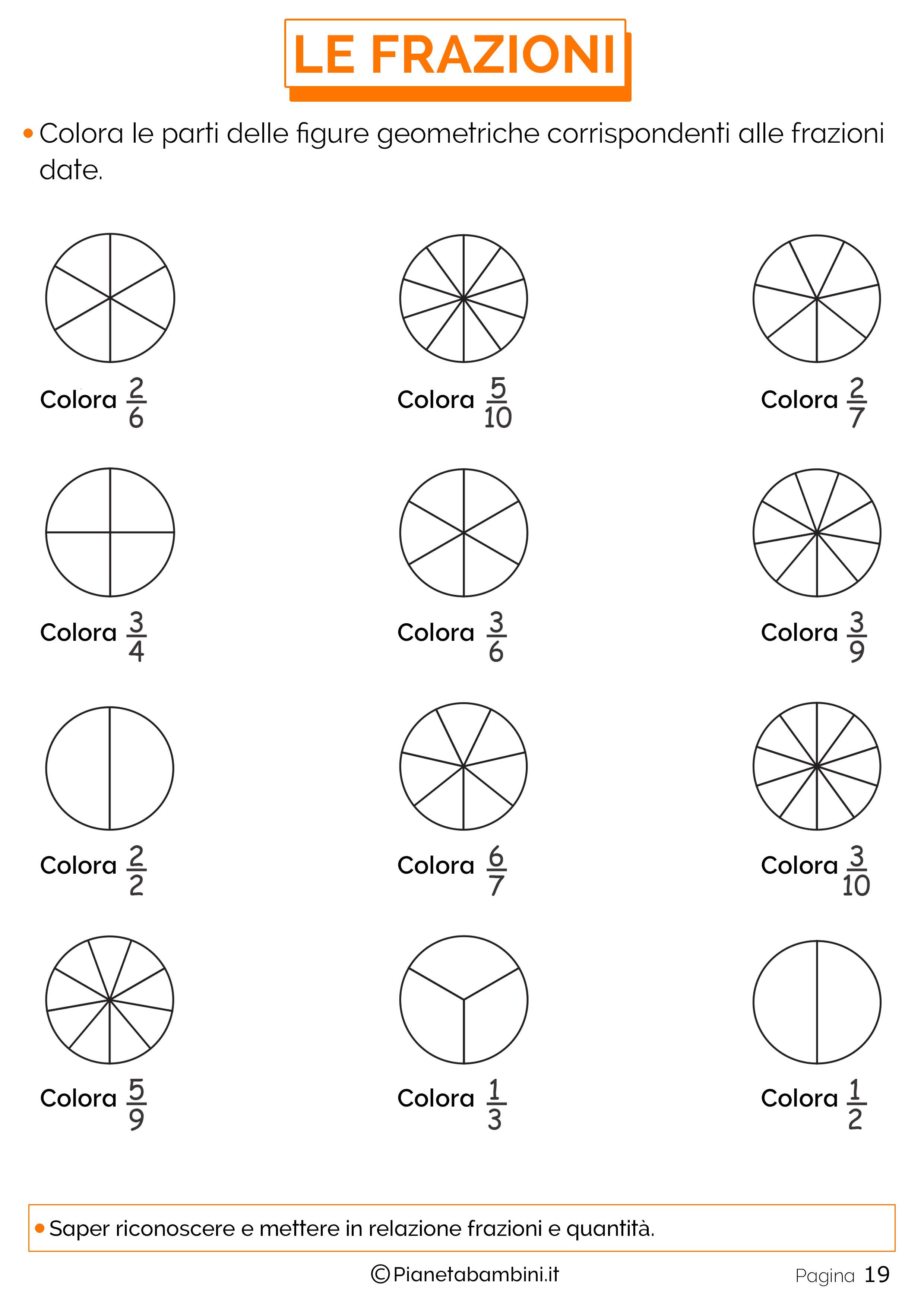 Esercizi-Semplici-Frazioni-19
