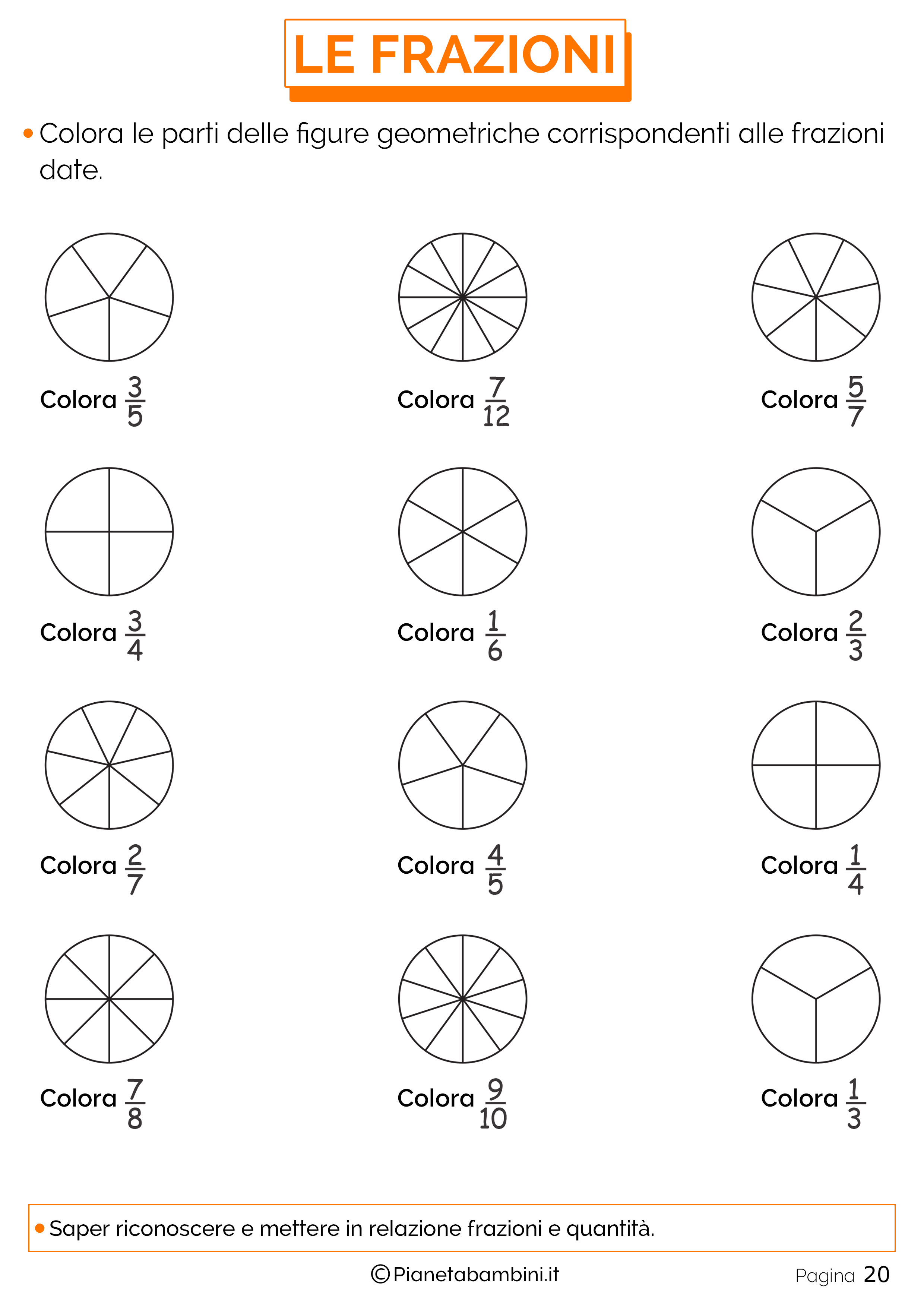 Esercizi-Semplici-Frazioni-20