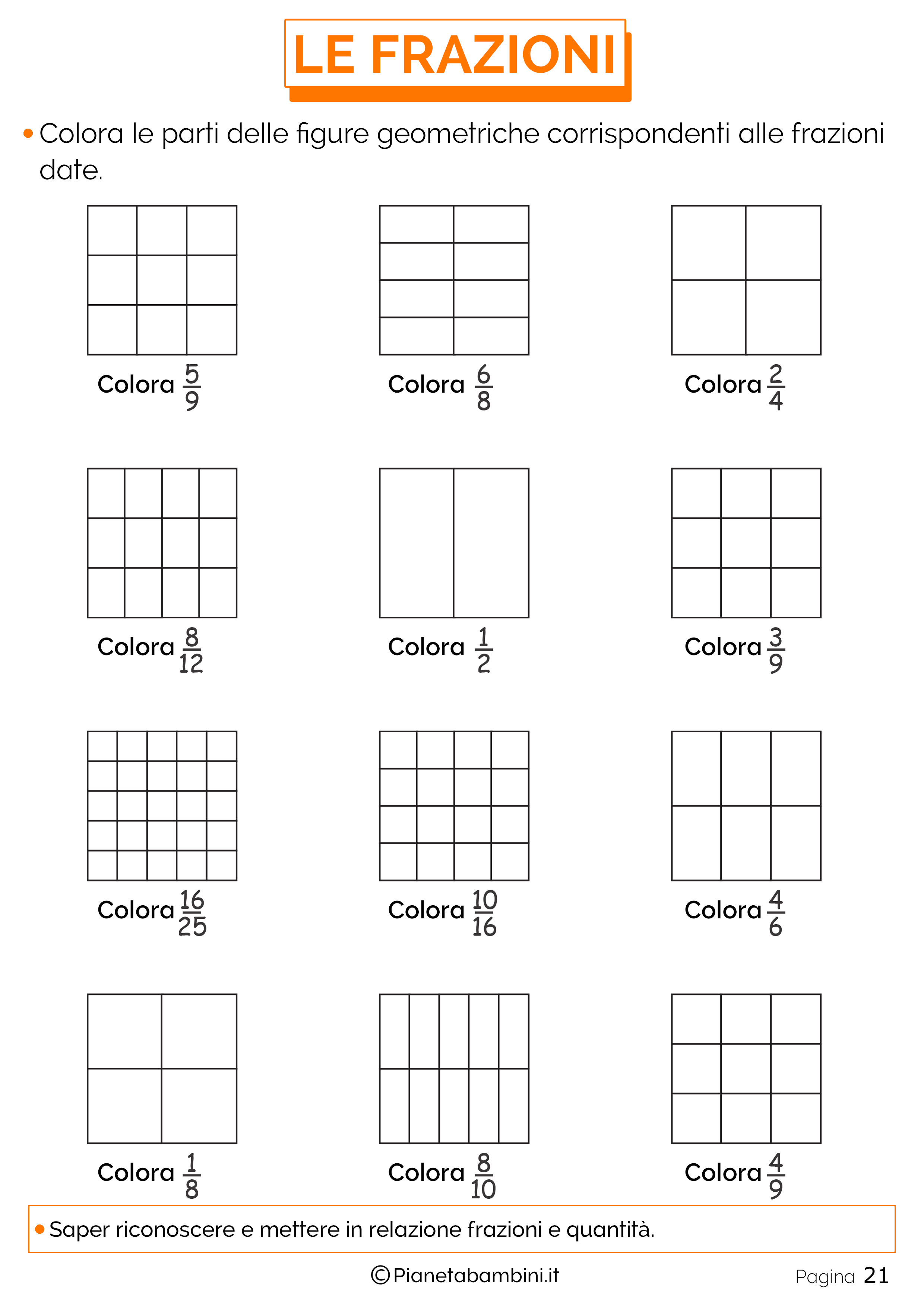 Esercizi-Semplici-Frazioni-21