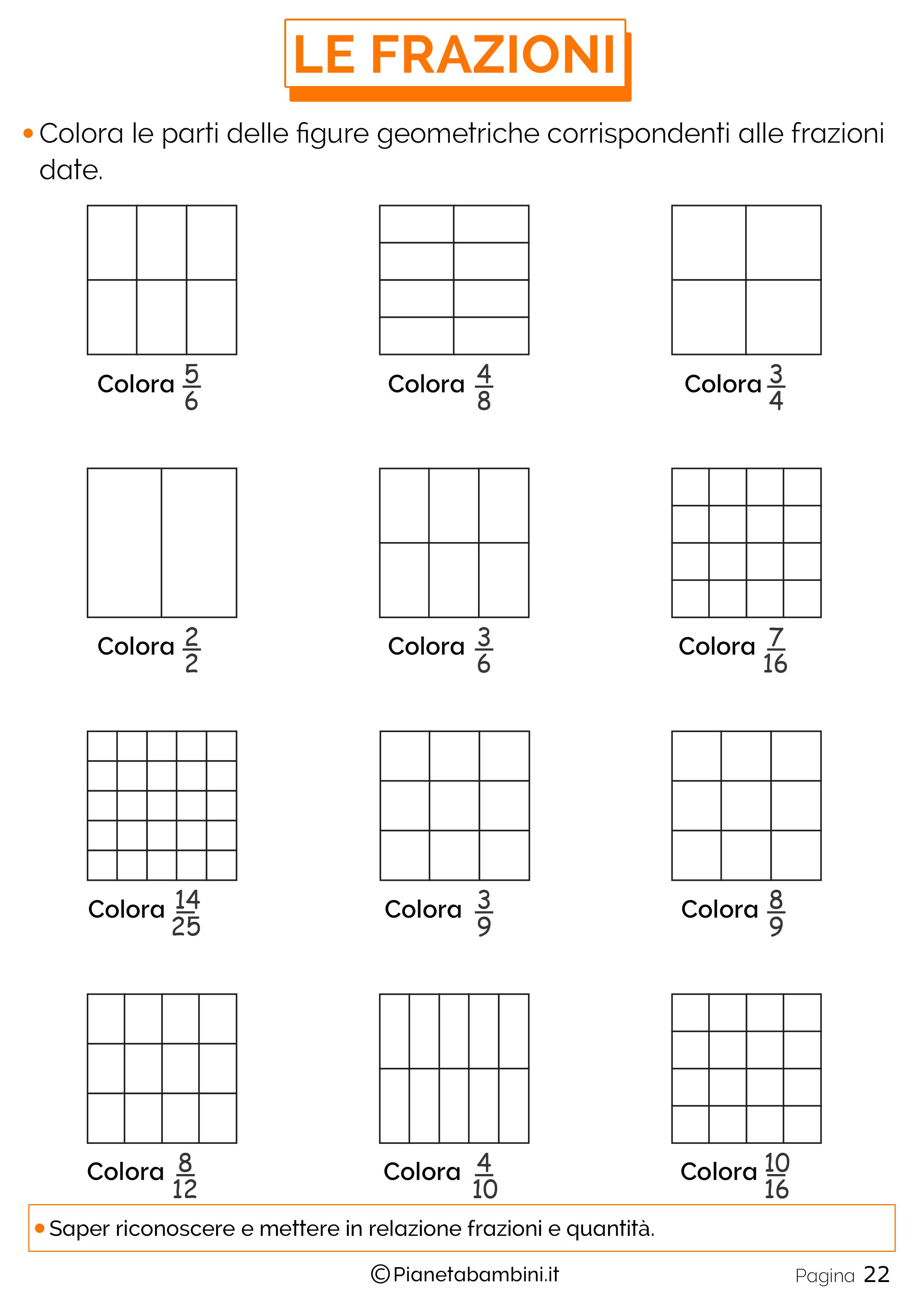 Esercizi-Semplici-Frazioni-22