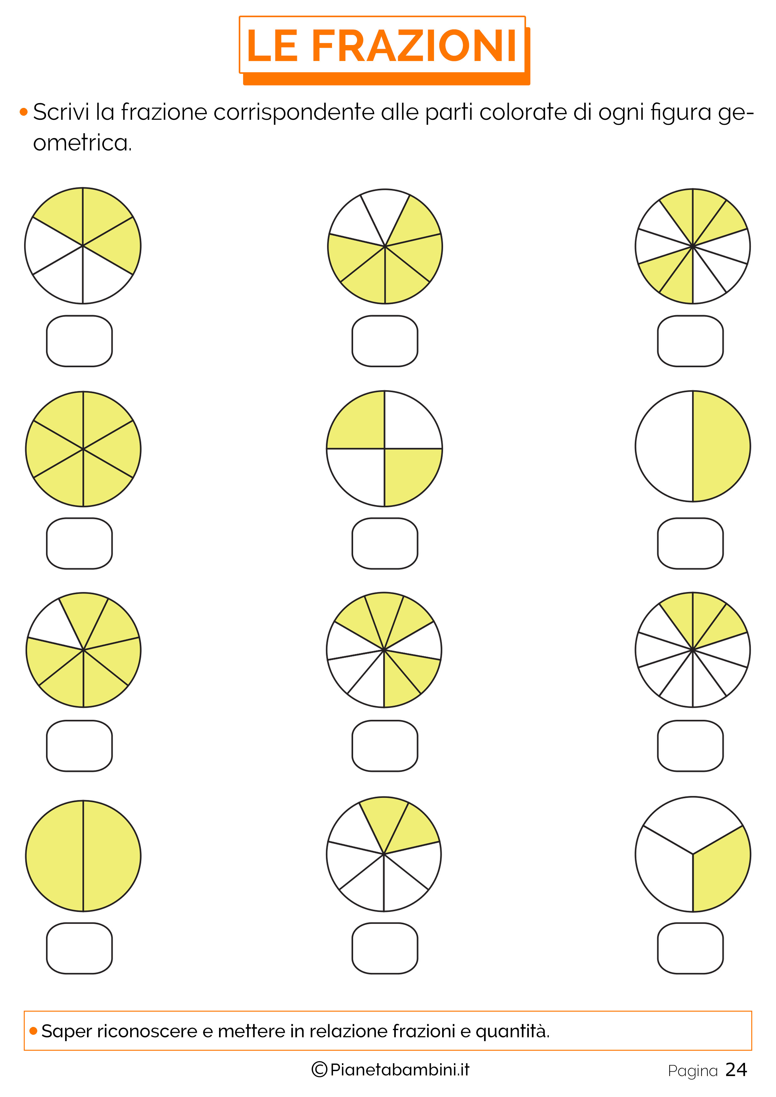 Esercizi-Semplici-Frazioni-24