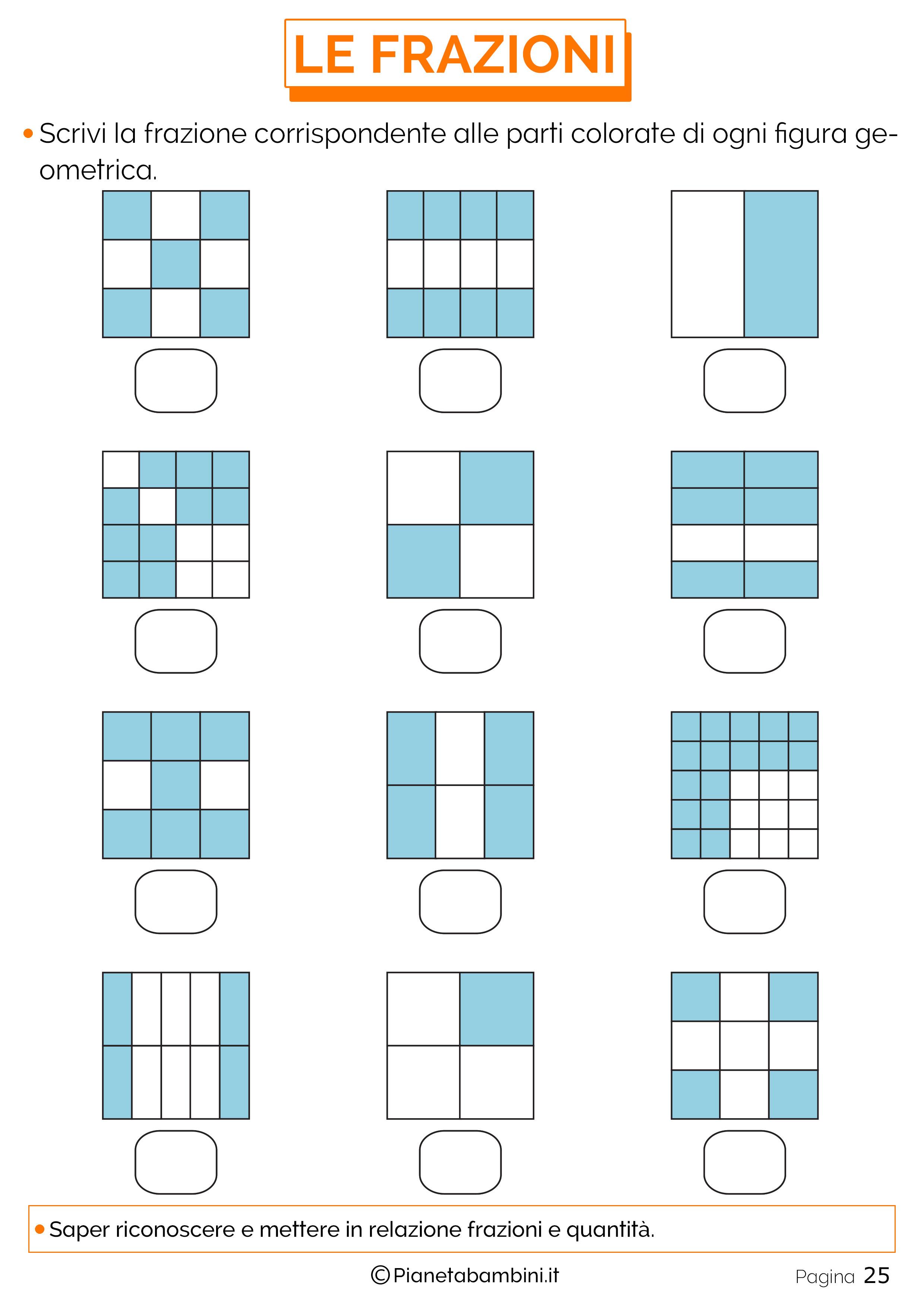 Esercizi-Semplici-Frazioni-25