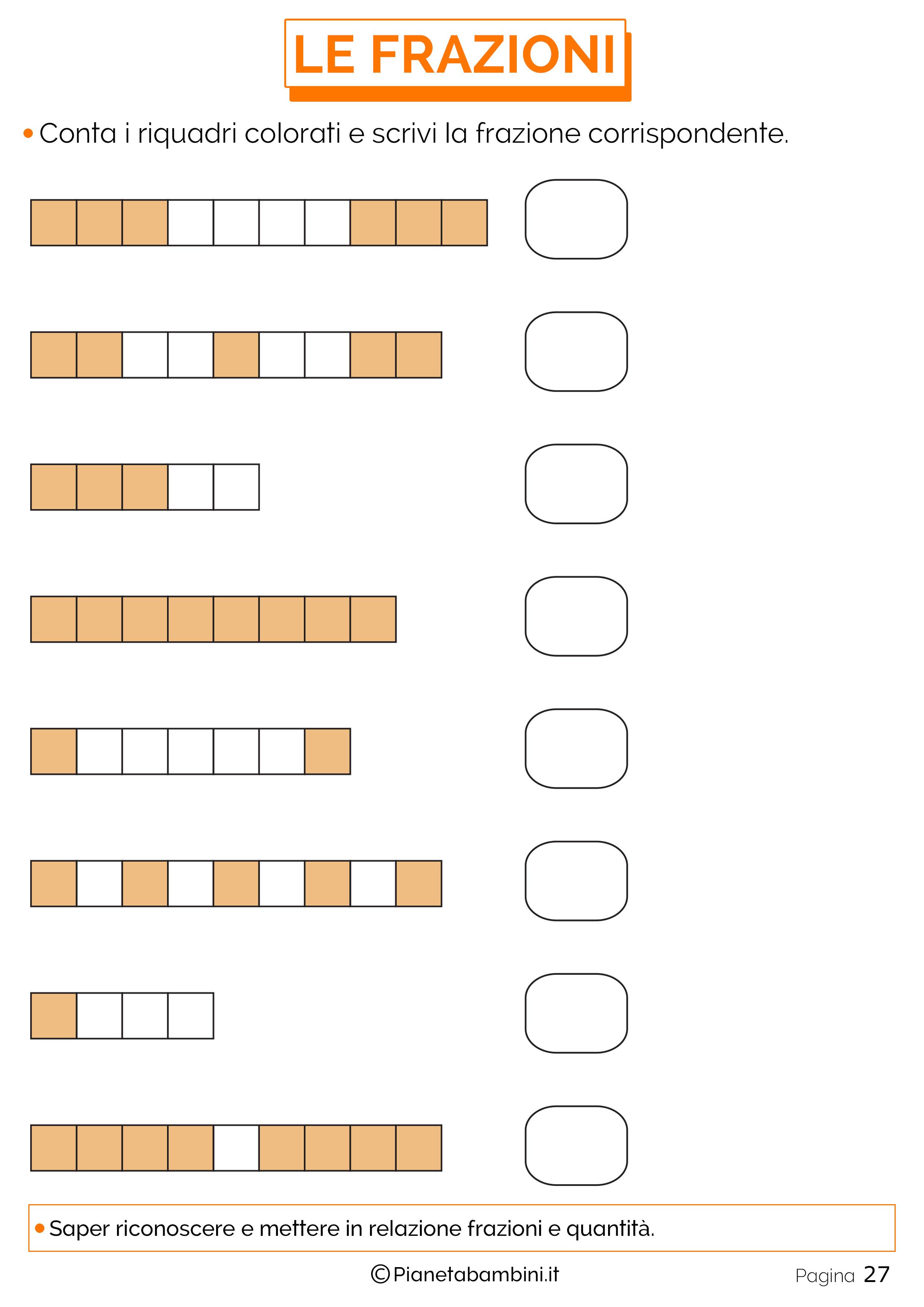 Esercizi-Semplici-Frazioni-27
