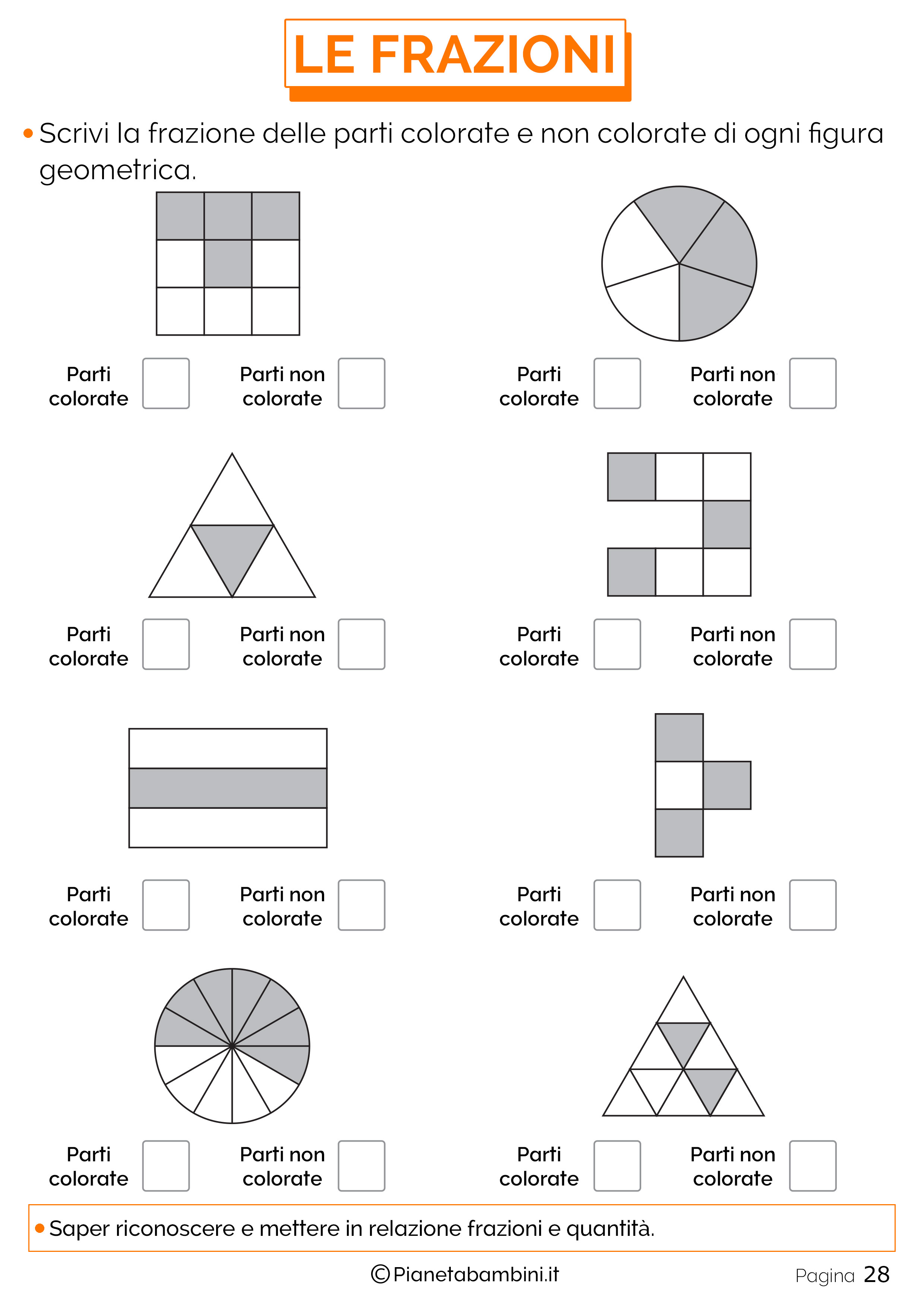 Esercizi-Semplici-Frazioni-28