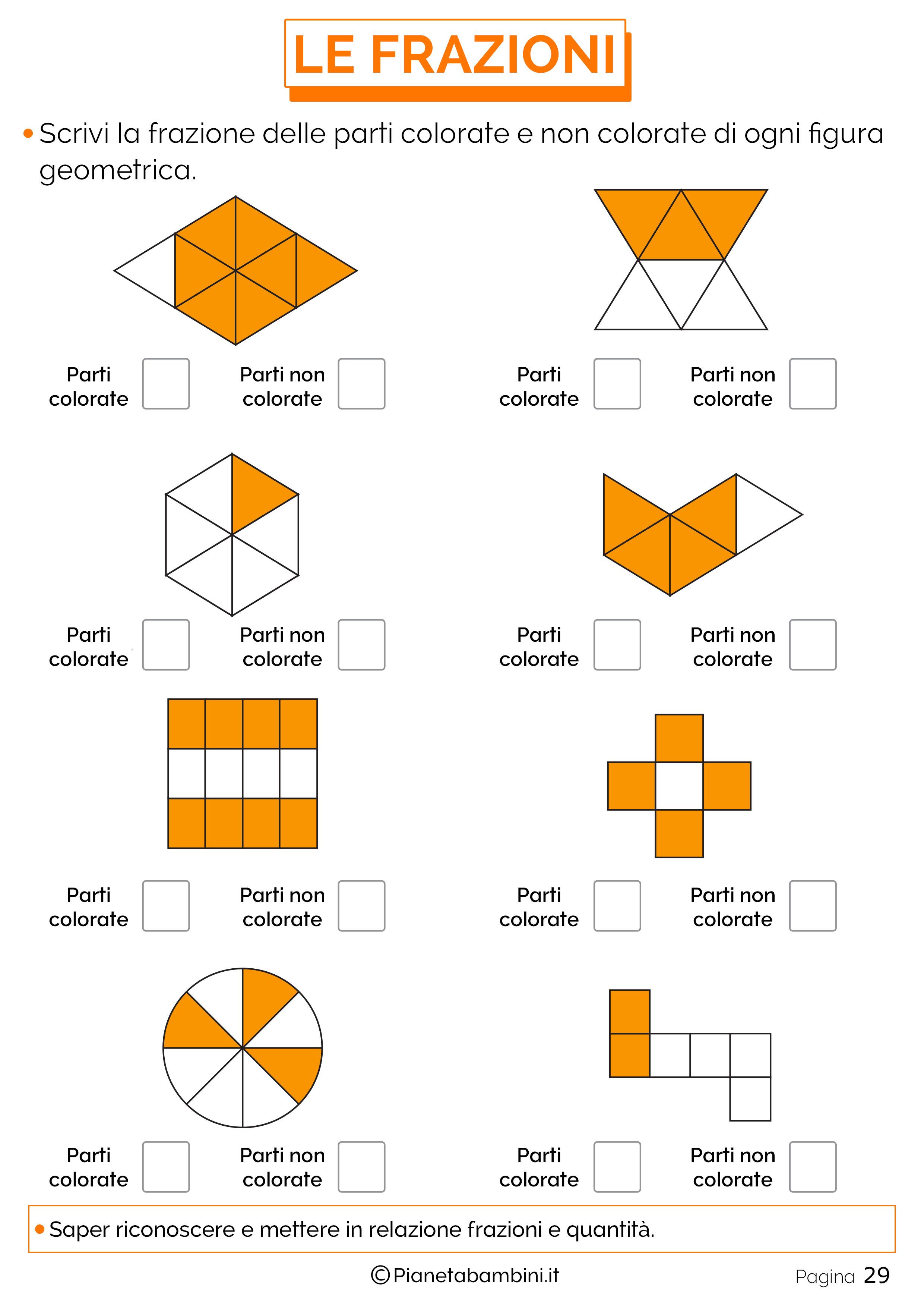Esercizi-Semplici-Frazioni-29