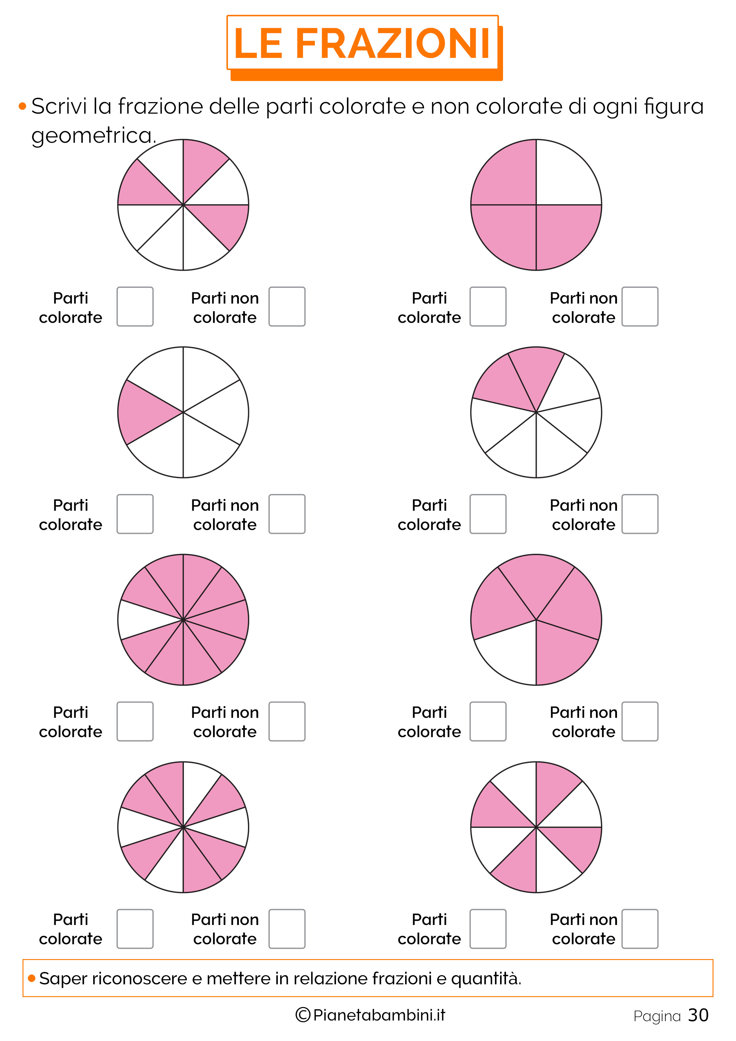 Sudoku Semplici Da Stampare Ecosia
