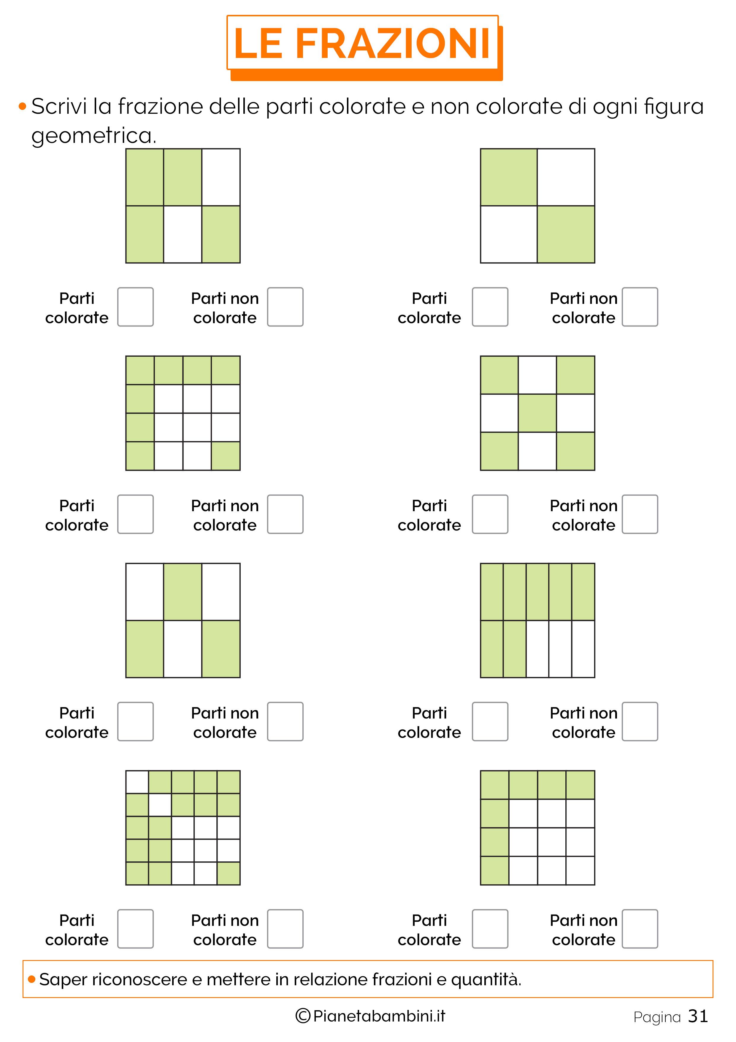 Esercizi-Semplici-Frazioni-31