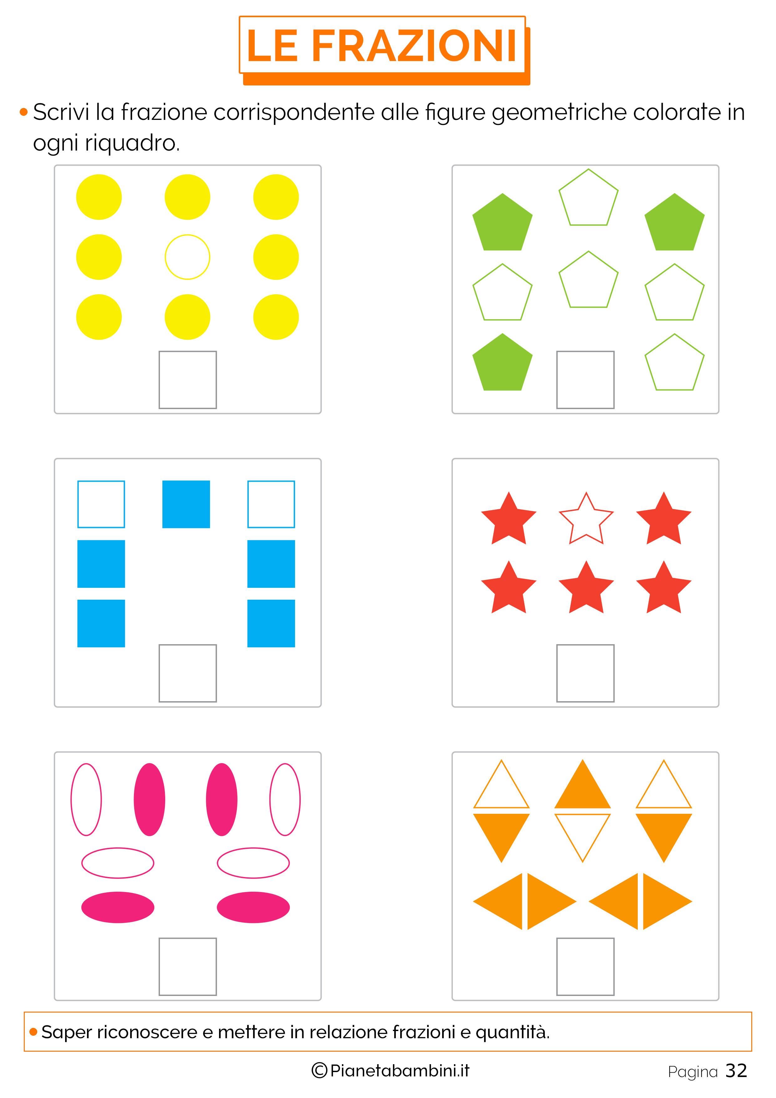 Esercizi-Semplici-Frazioni-32