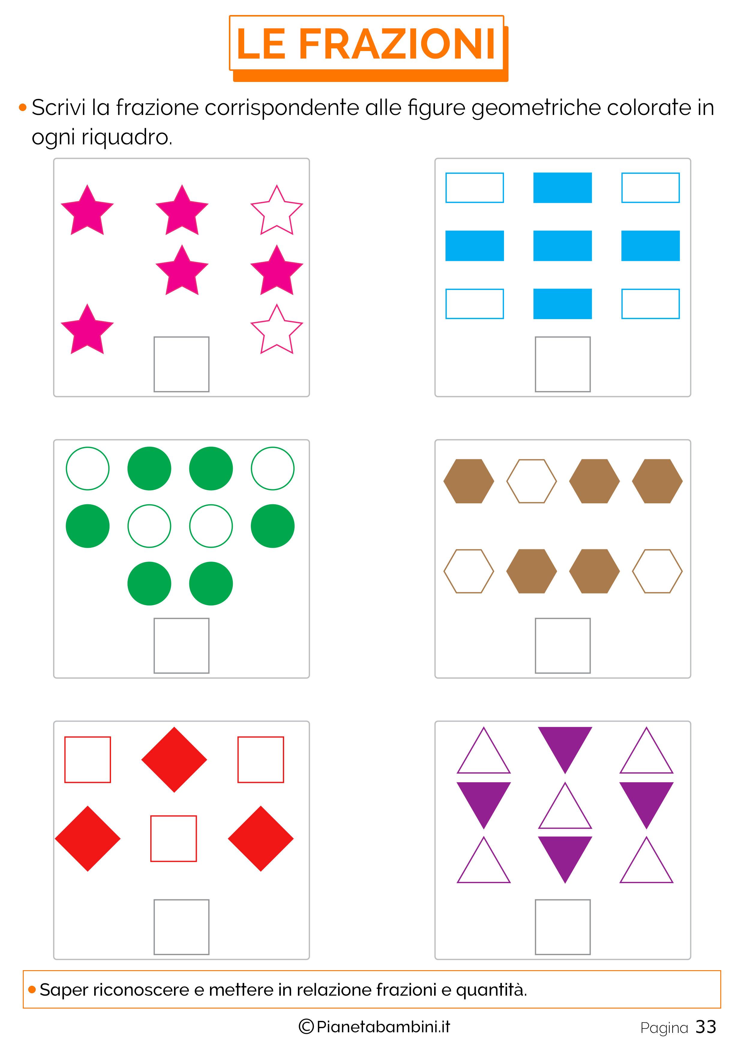 Esercizi-Semplici-Frazioni-33