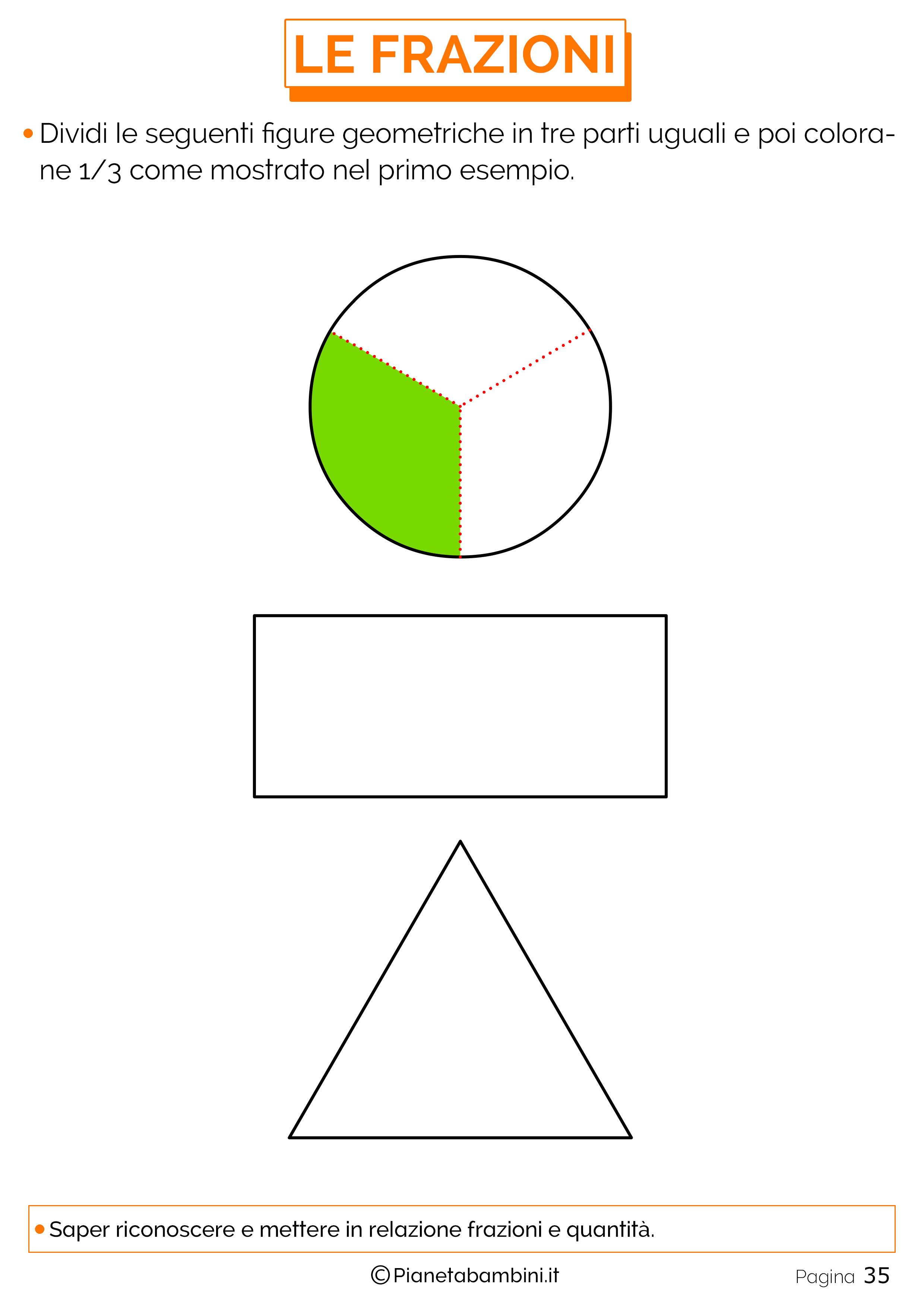 Esercizi-Semplici-Frazioni-35