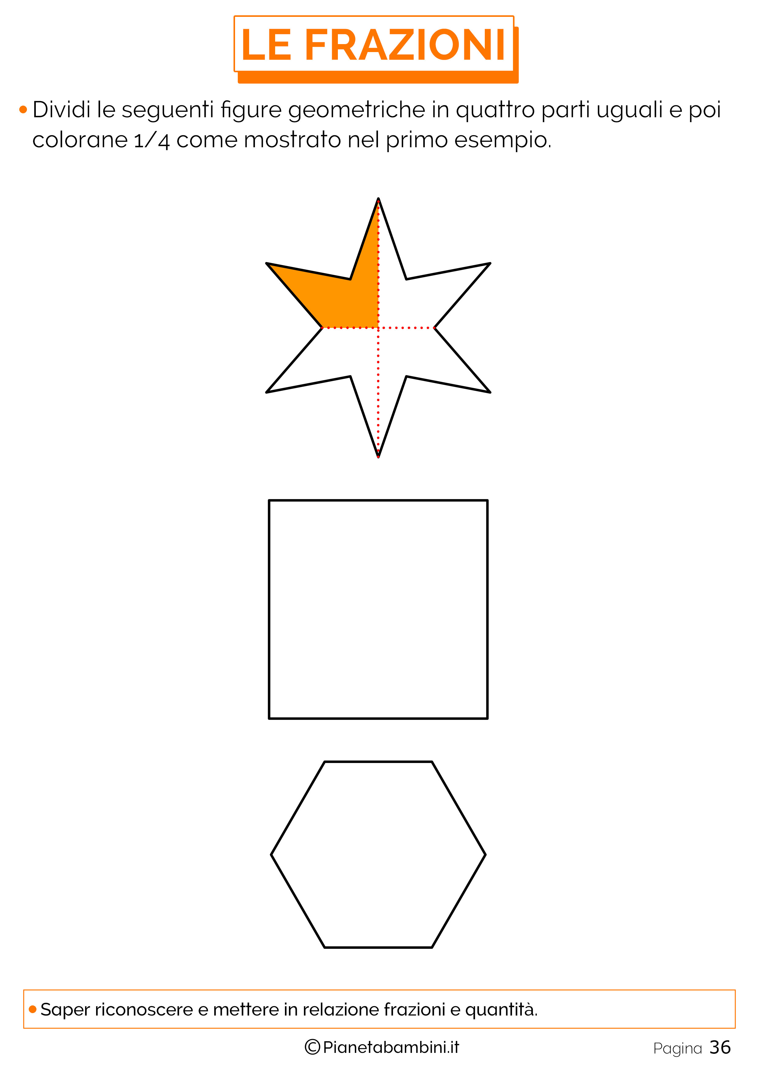 Esercizi-Semplici-Frazioni-36
