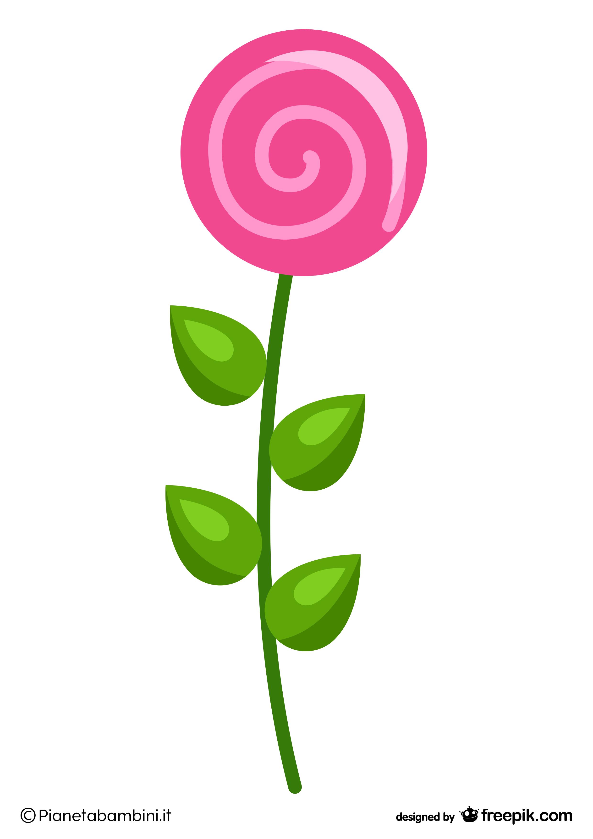 Addobbi-Primavera-Fiore-3