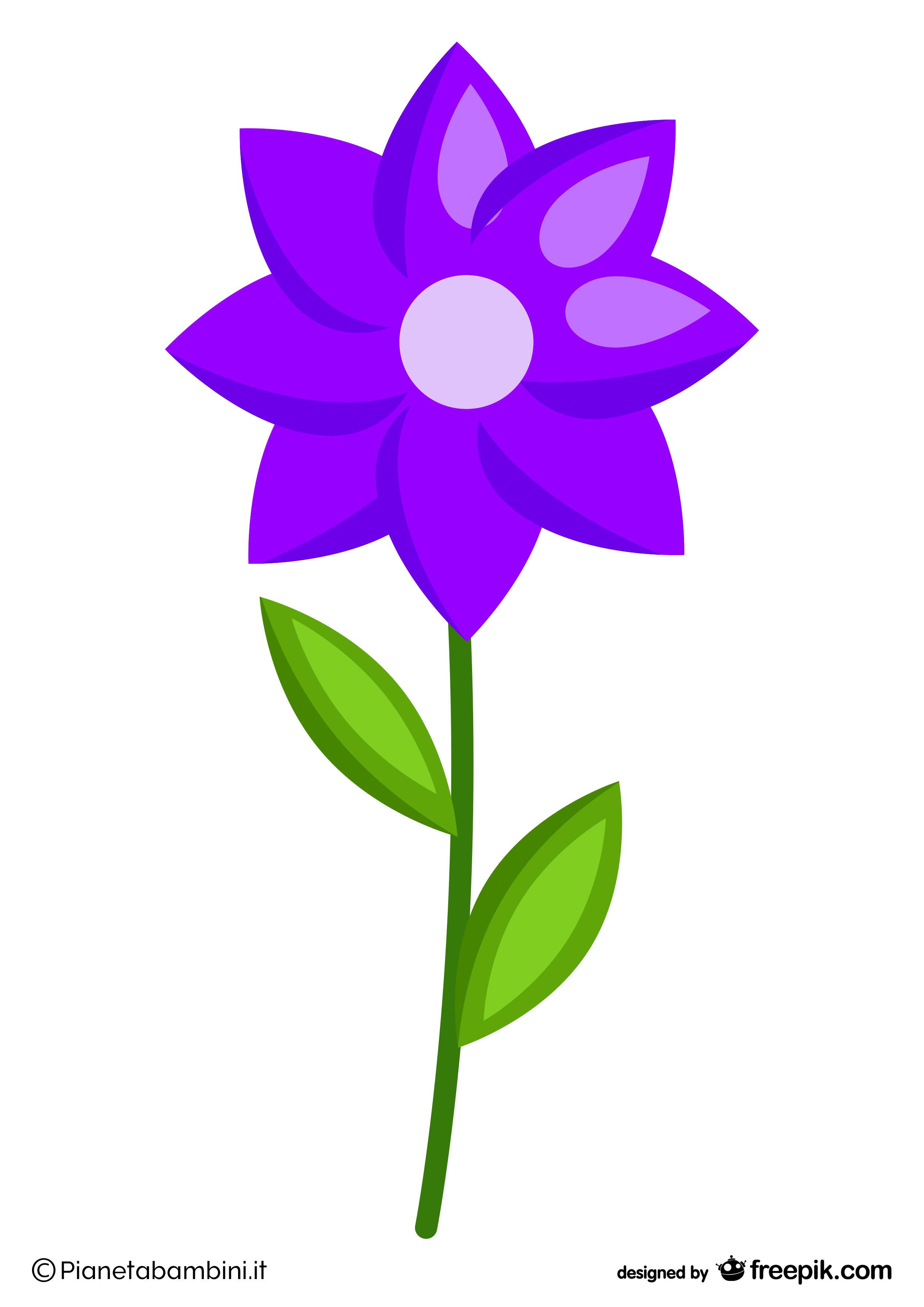 Addobbi-Primavera-Fiore-5