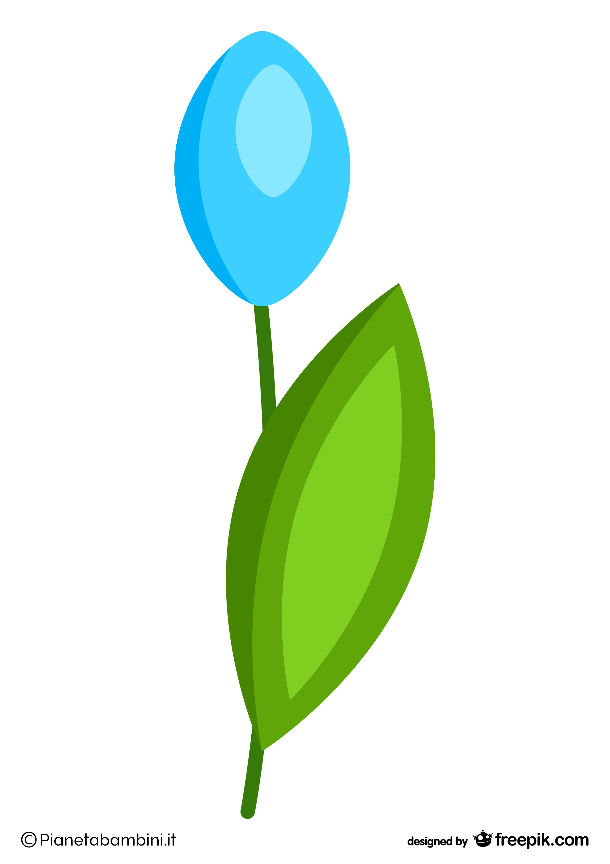 Addobbi-Primavera-Fiore-6