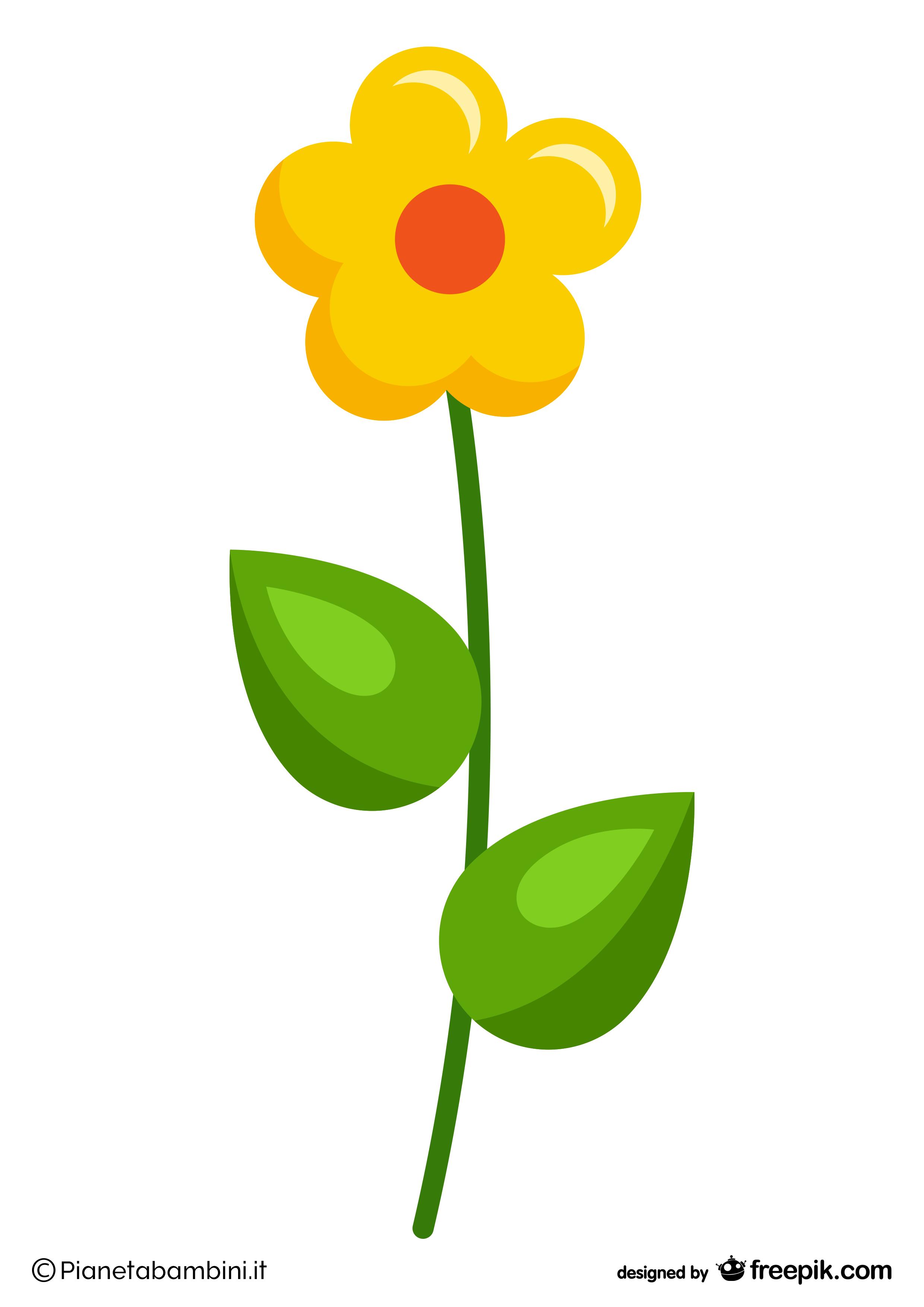 Addobbi-Primavera-Fiore-7