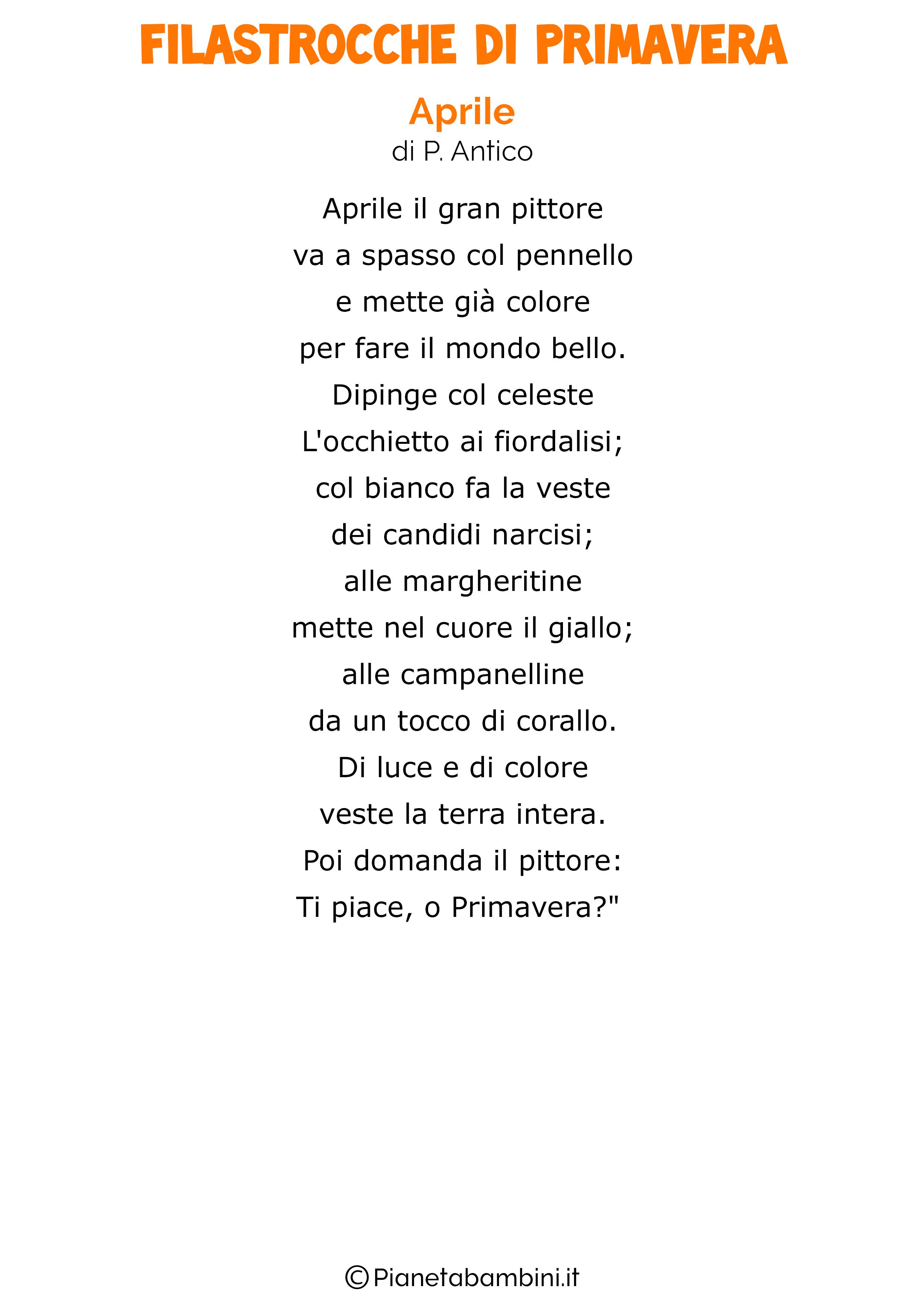 Aprile-P-Antico