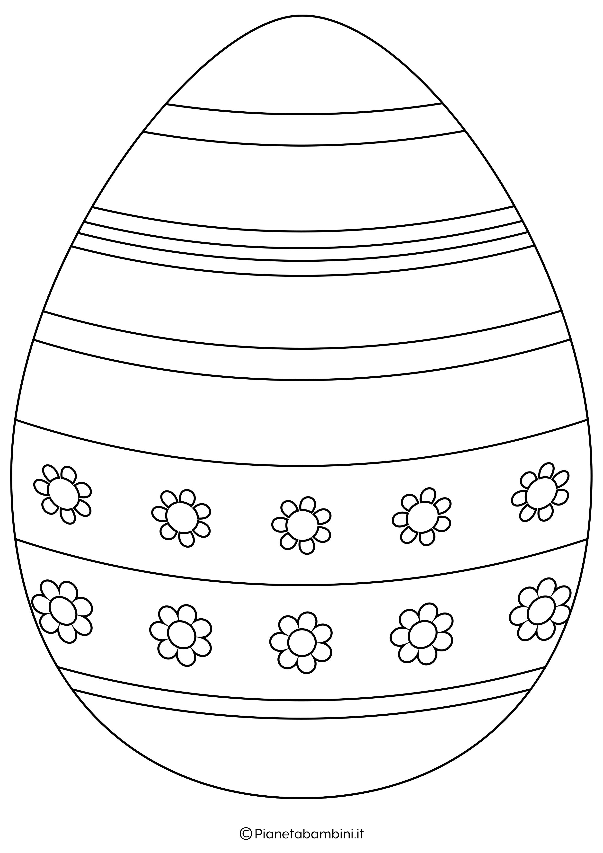Disegno-Uova-Pasqua-01